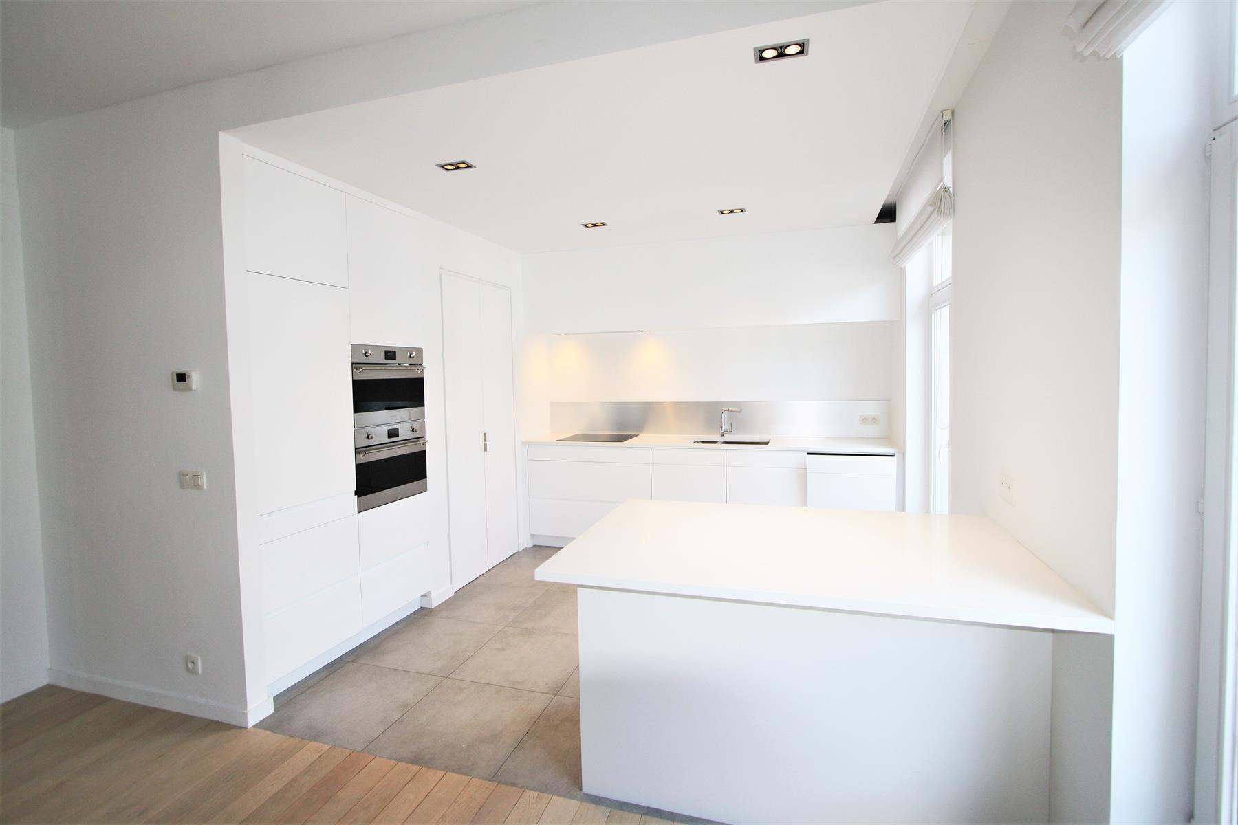 Appartement - Saint-Gilles - #4390337-5