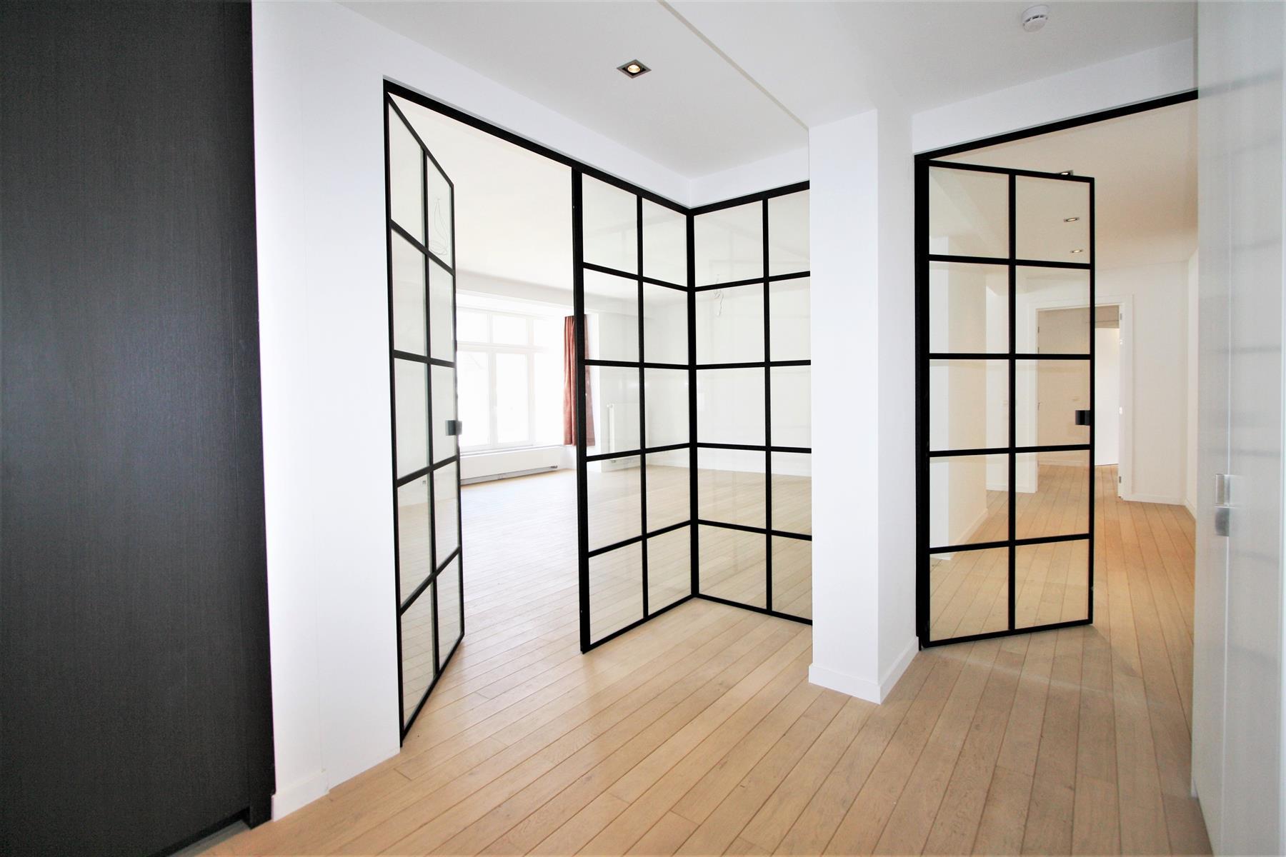 Appartement - Saint-Gilles - #4390337-3