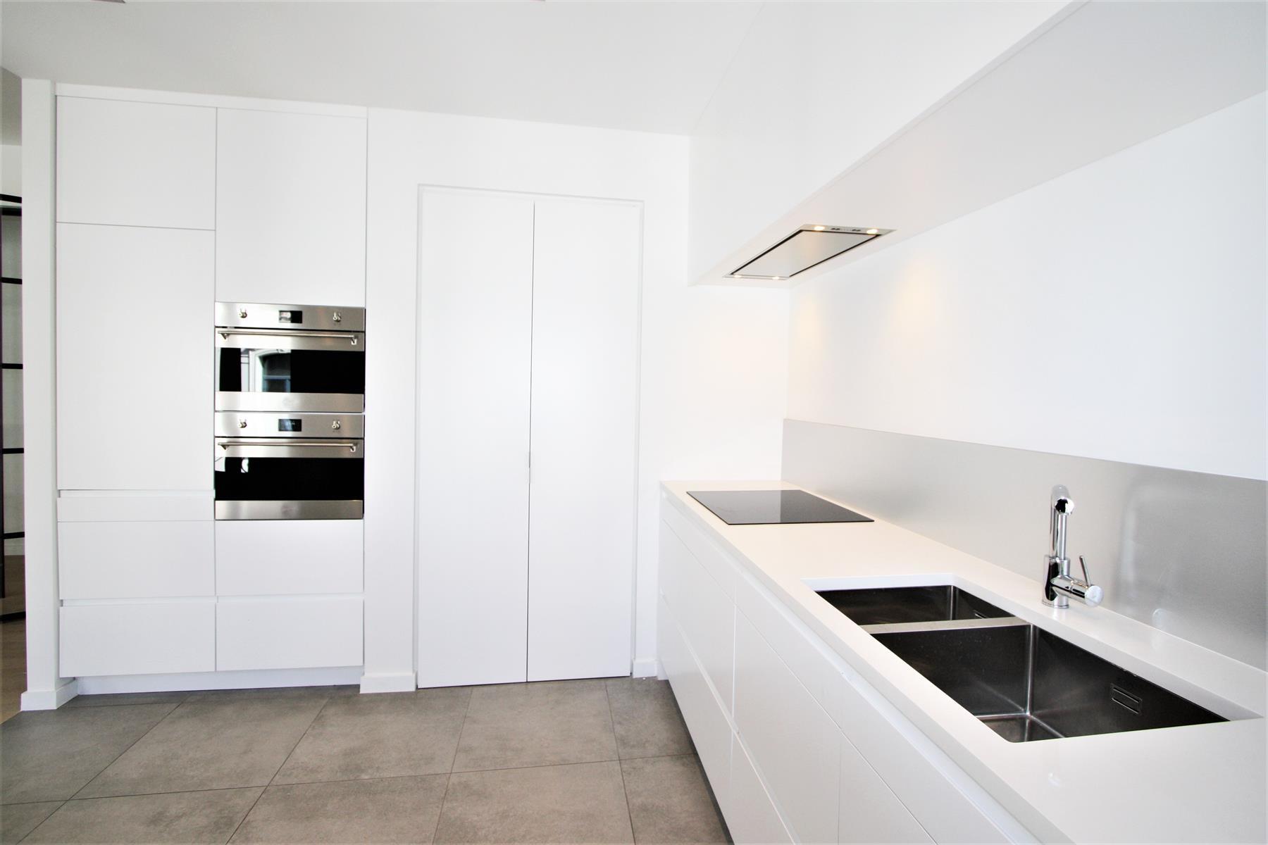 Appartement - Saint-Gilles - #4390337-7