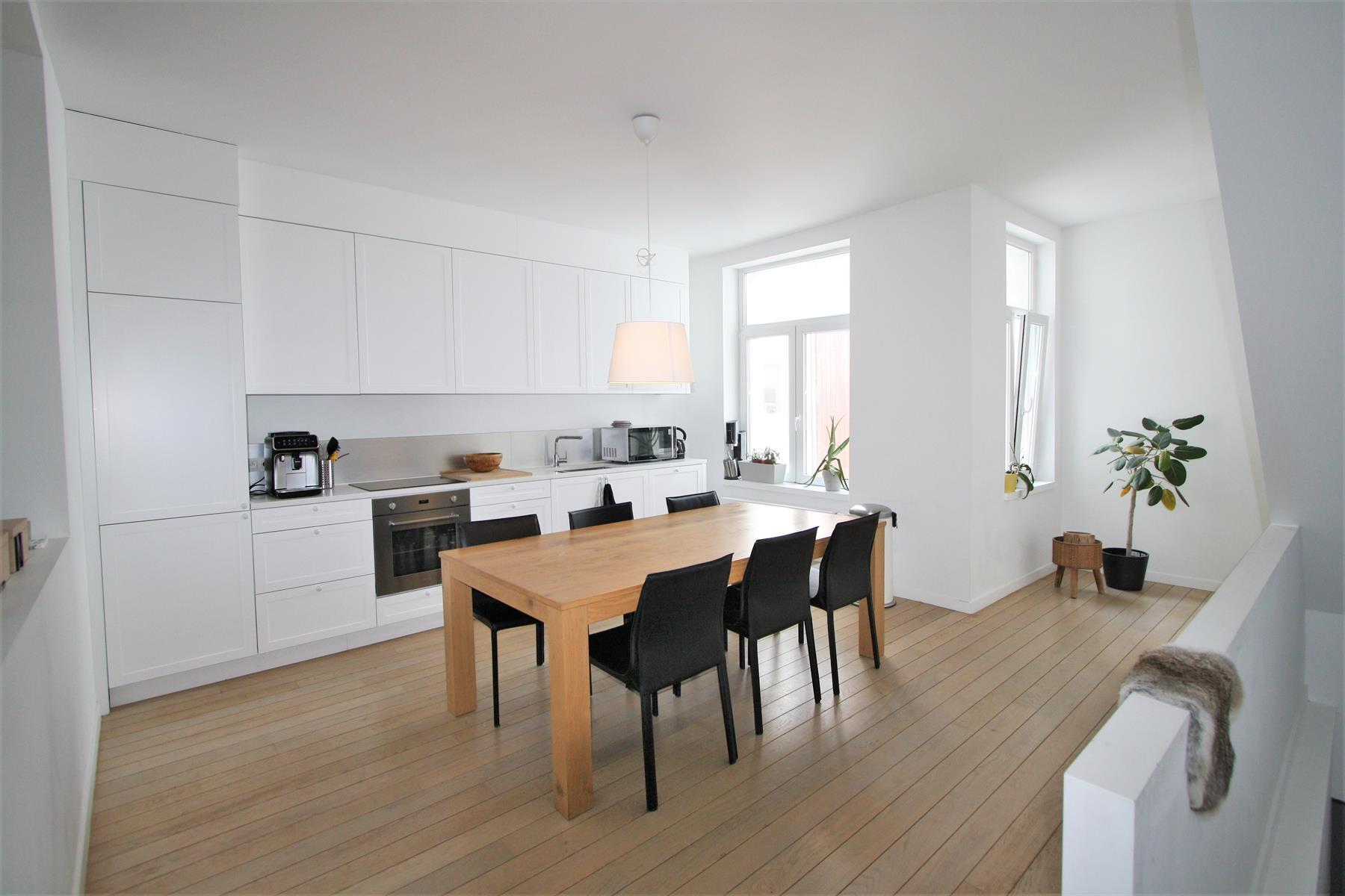 Duplex - Bruxelles - #4390669-2