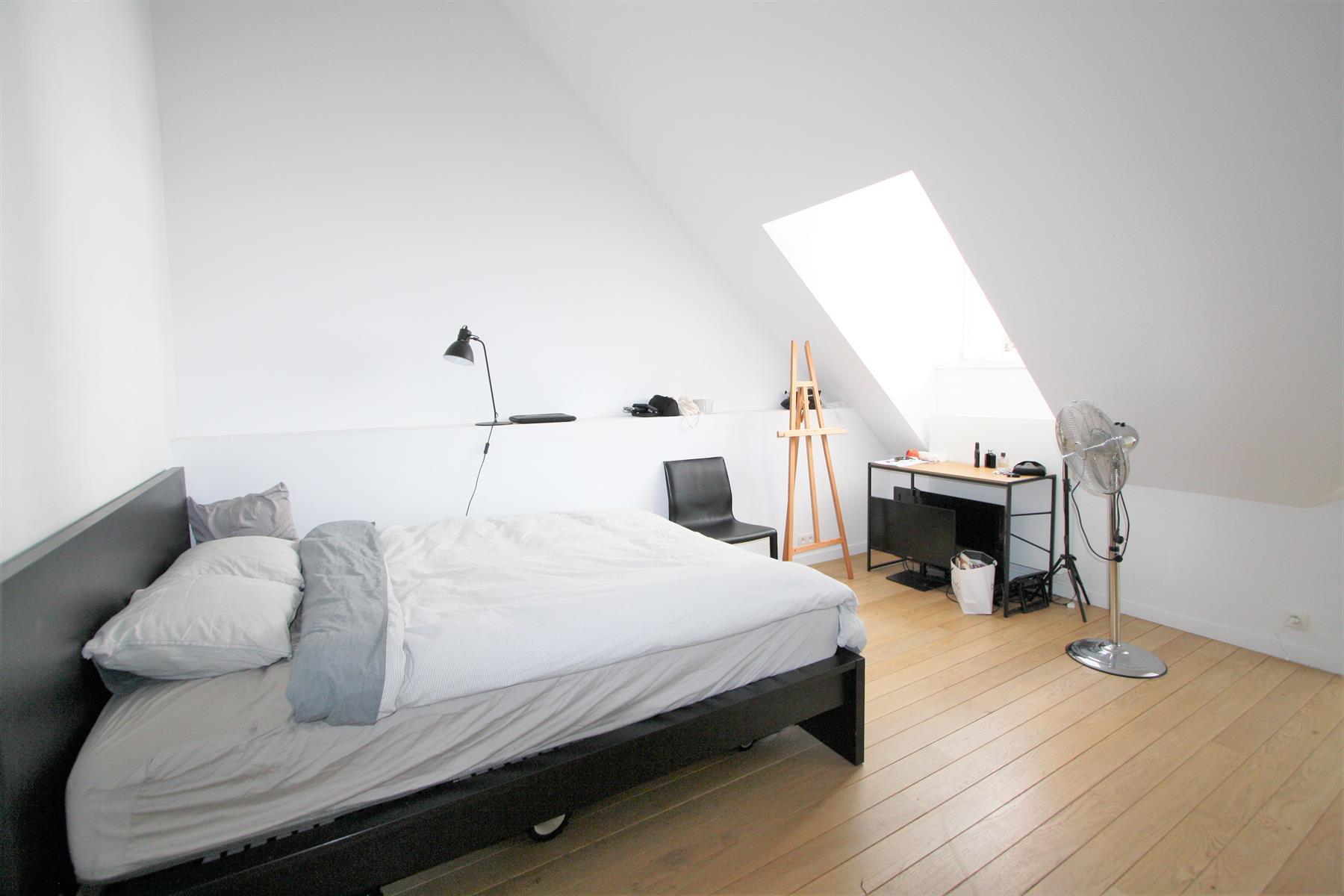 Duplex - Bruxelles - #4390669-6
