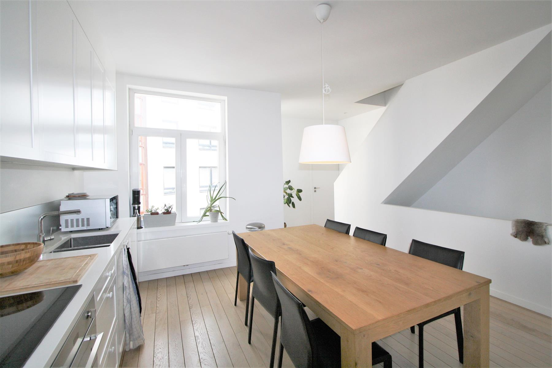 Duplex - Bruxelles - #4390669-3