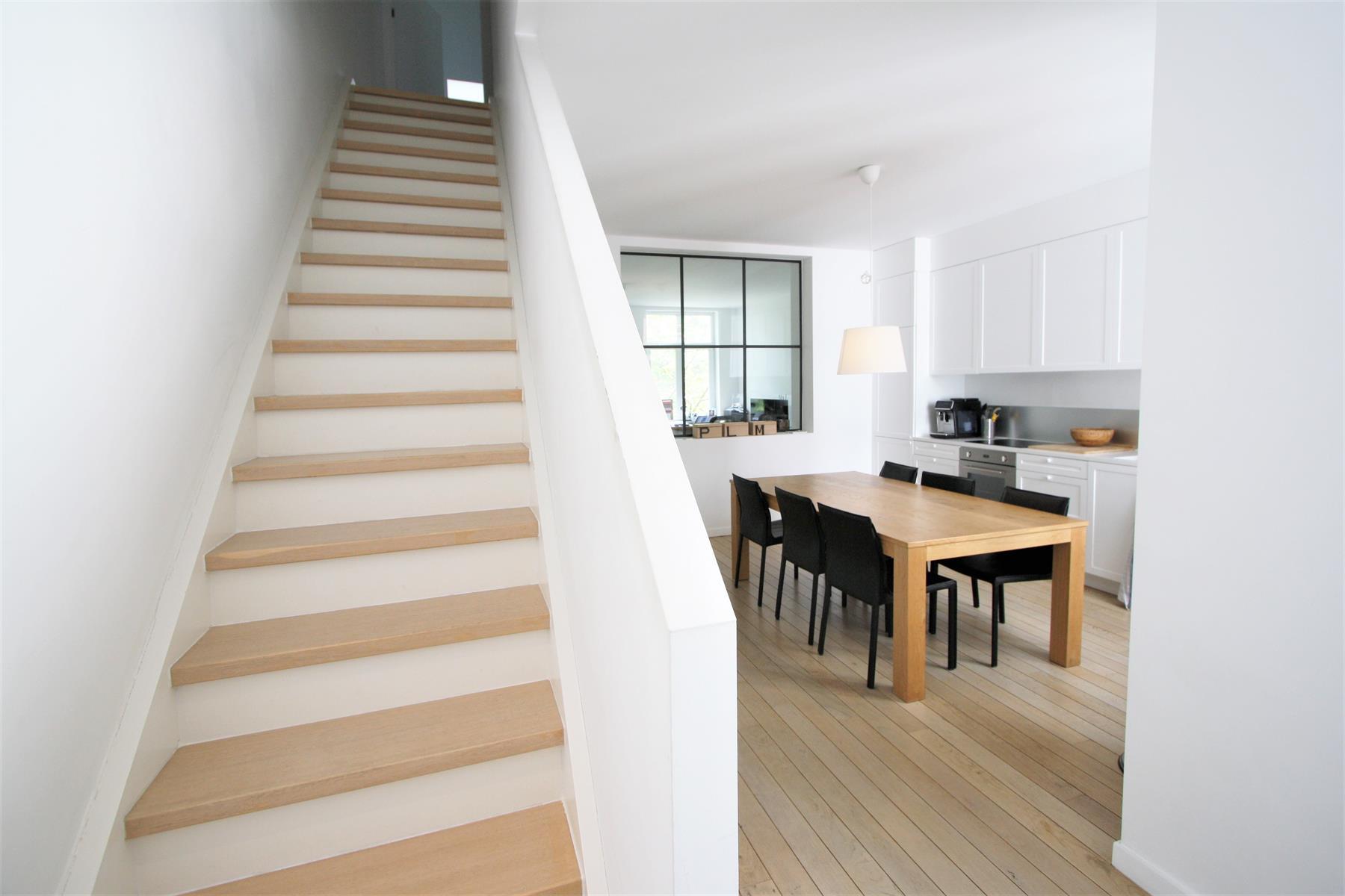 Duplex - Bruxelles - #4390669-5