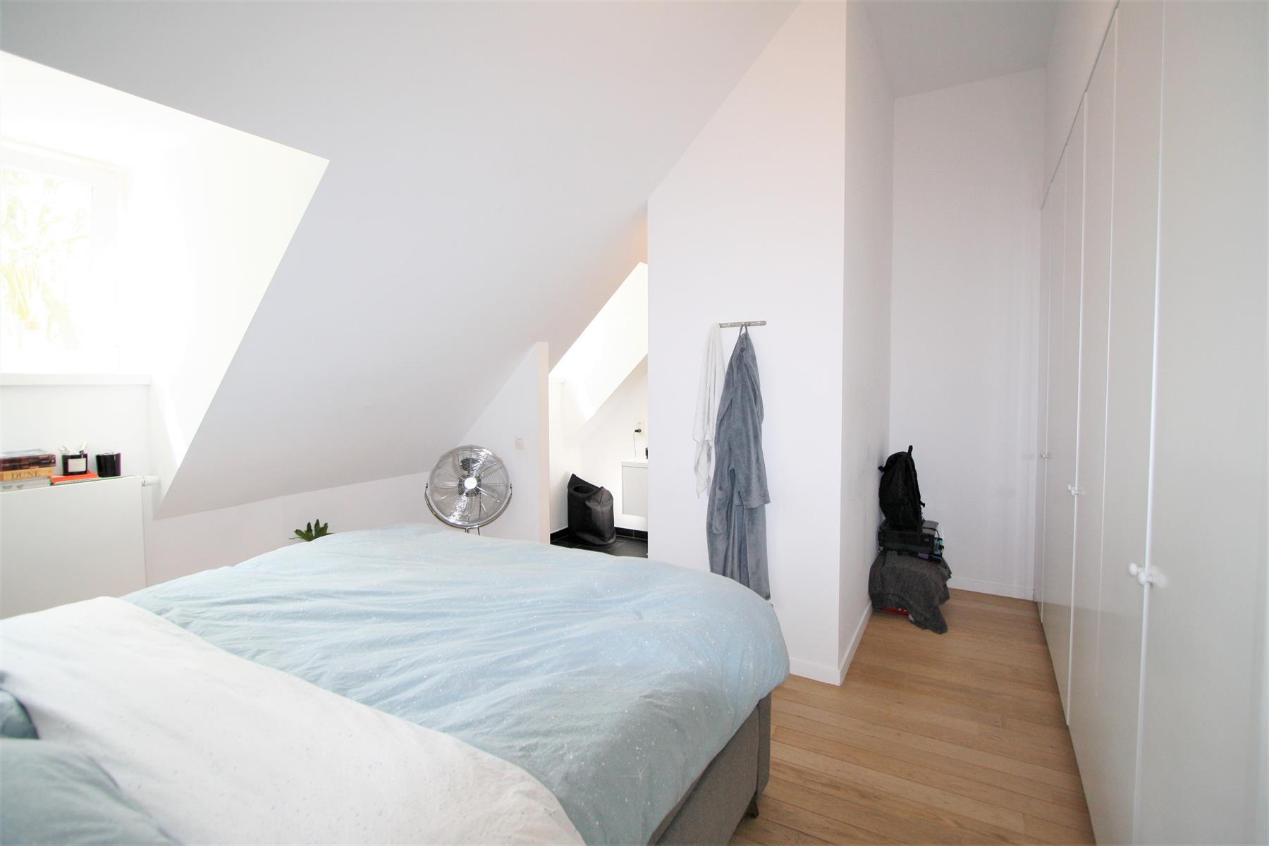 Duplex - Bruxelles - #4390669-10