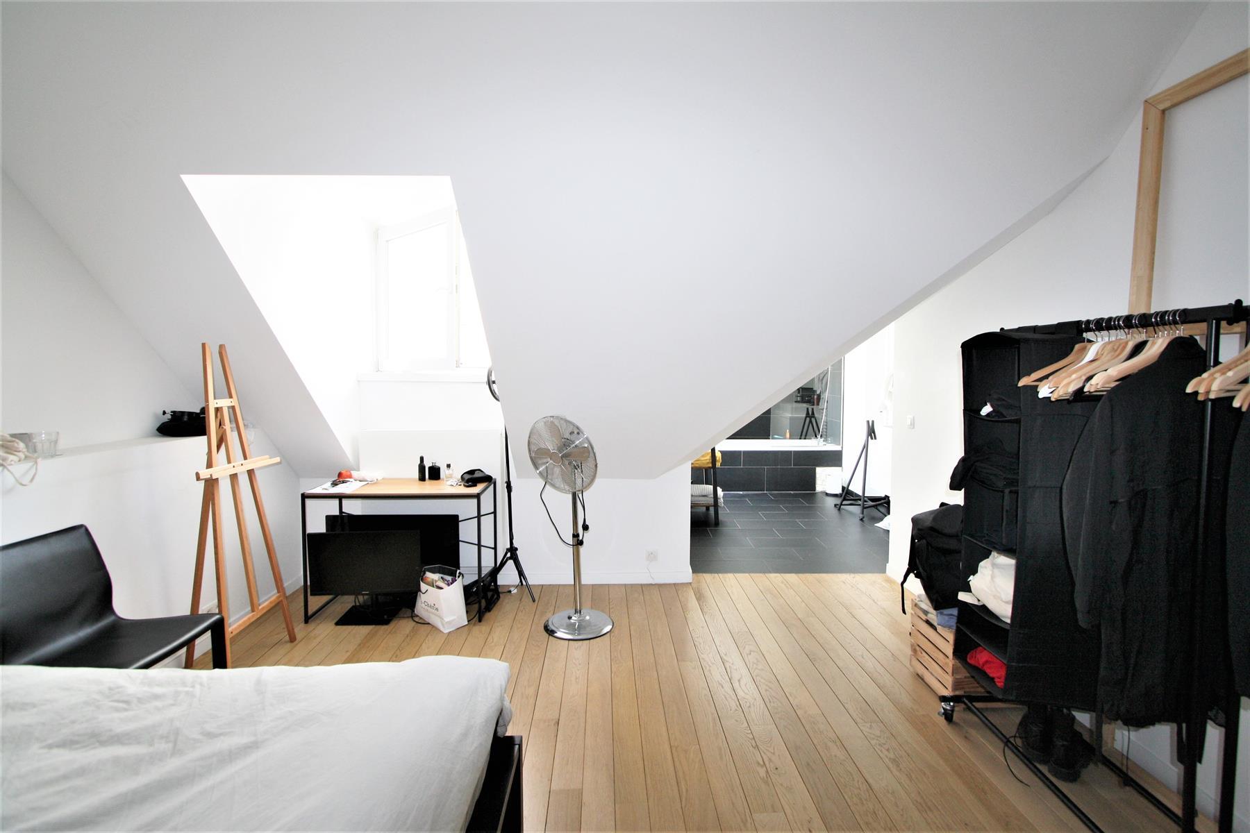 Duplex - Bruxelles - #4390669-7