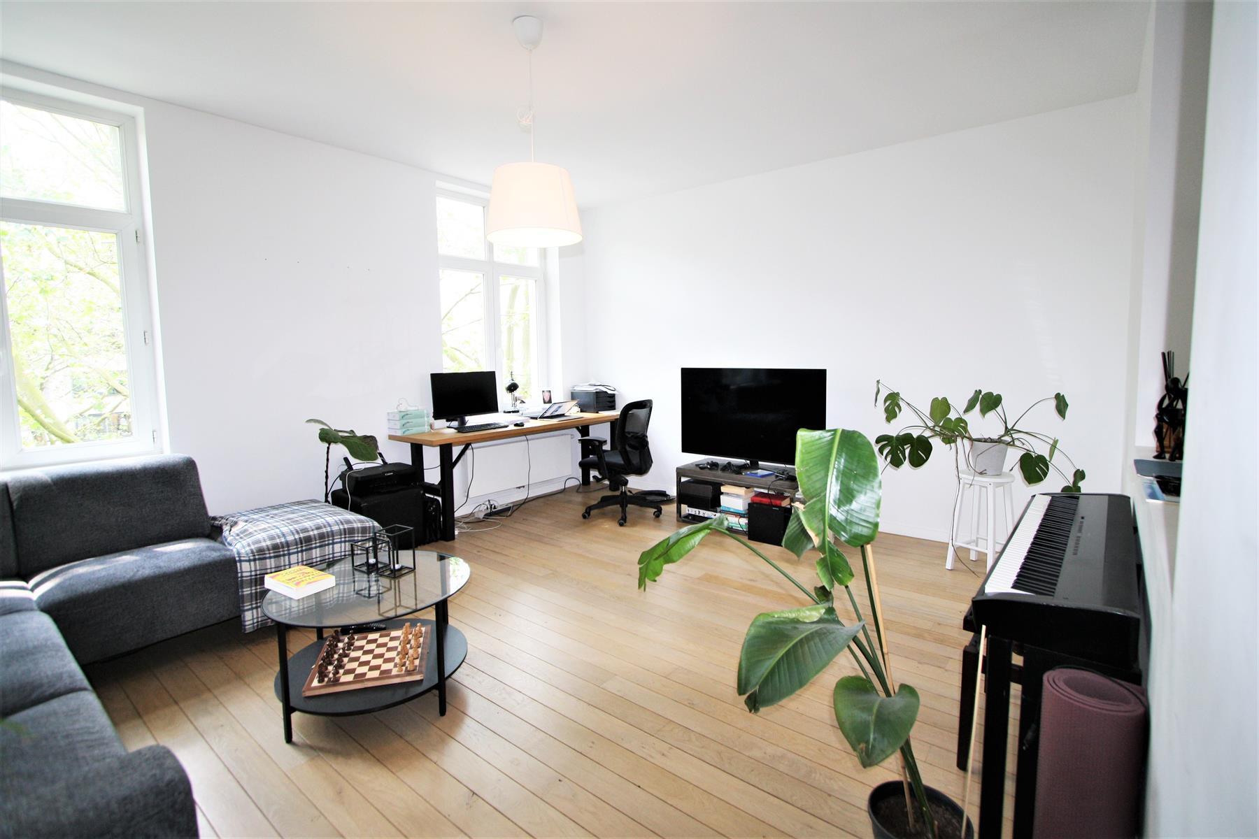 Duplex - Bruxelles - #4390669-0