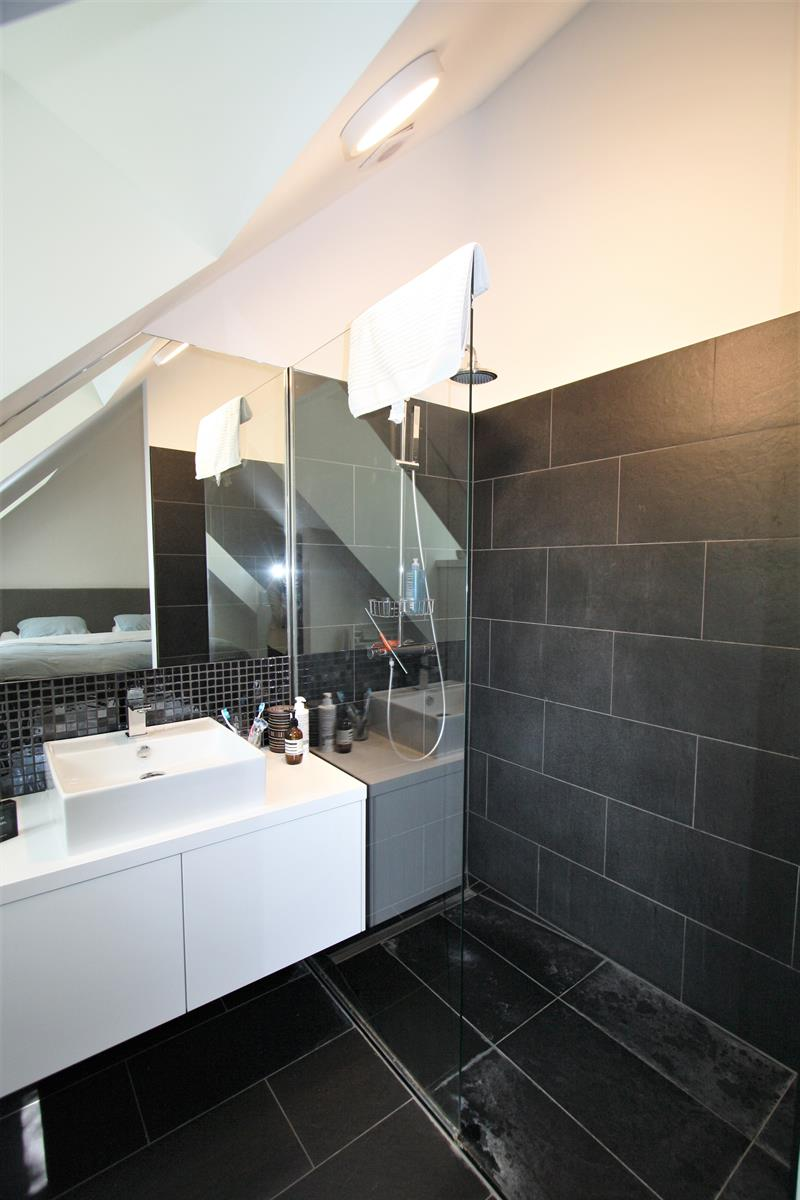 Duplex - Bruxelles - #4390669-13