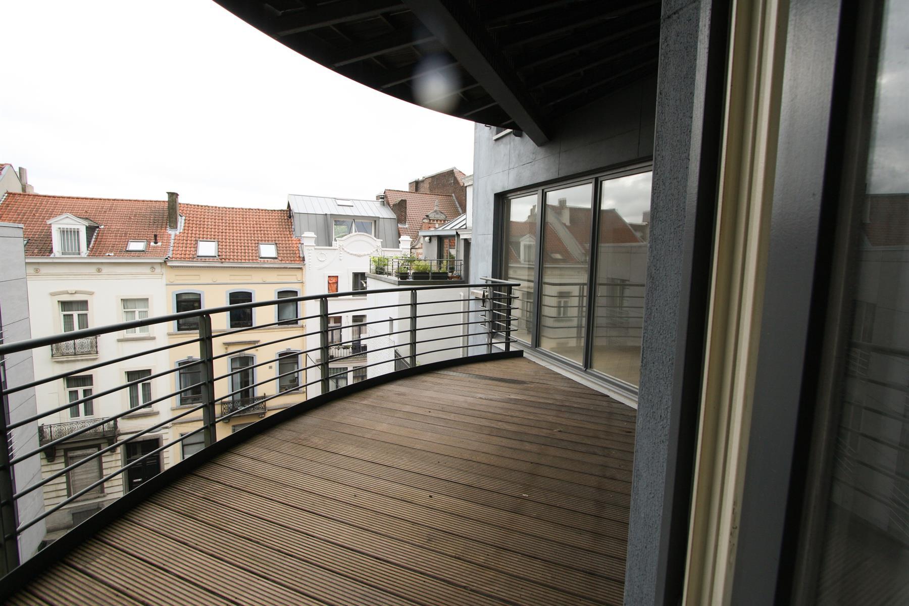 Appartement - Ixelles - #4419713-3