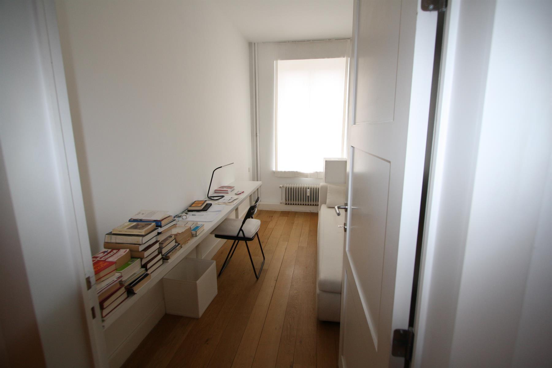 Appartement - Ixelles - #4419713-9