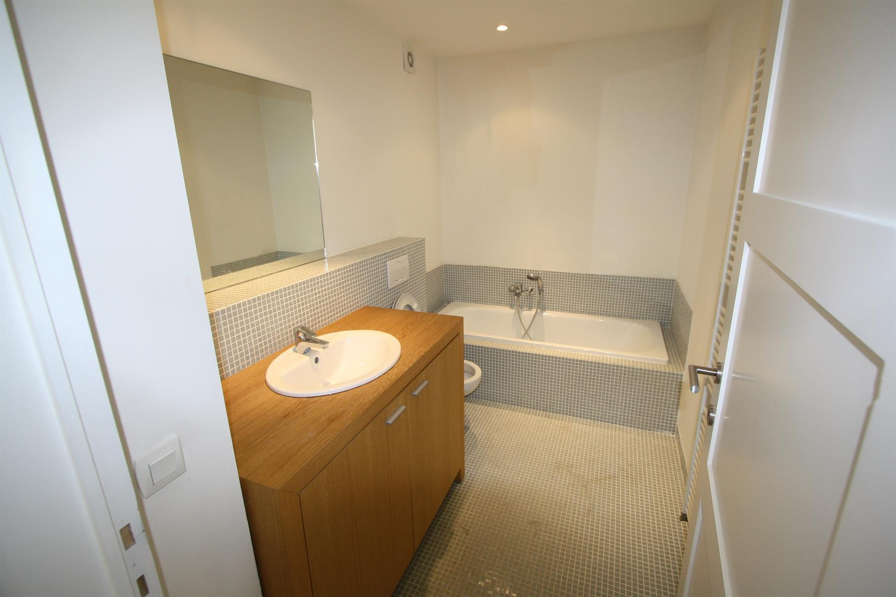 Appartement - Ixelles - #4419713-10