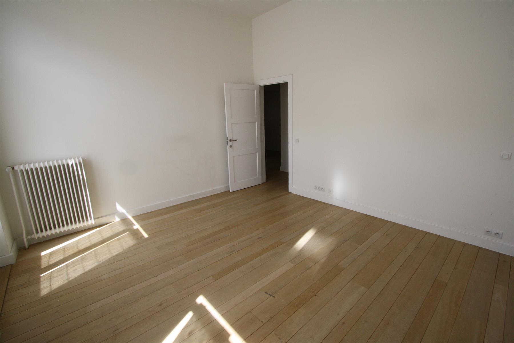 Appartement - Ixelles - #4419713-8