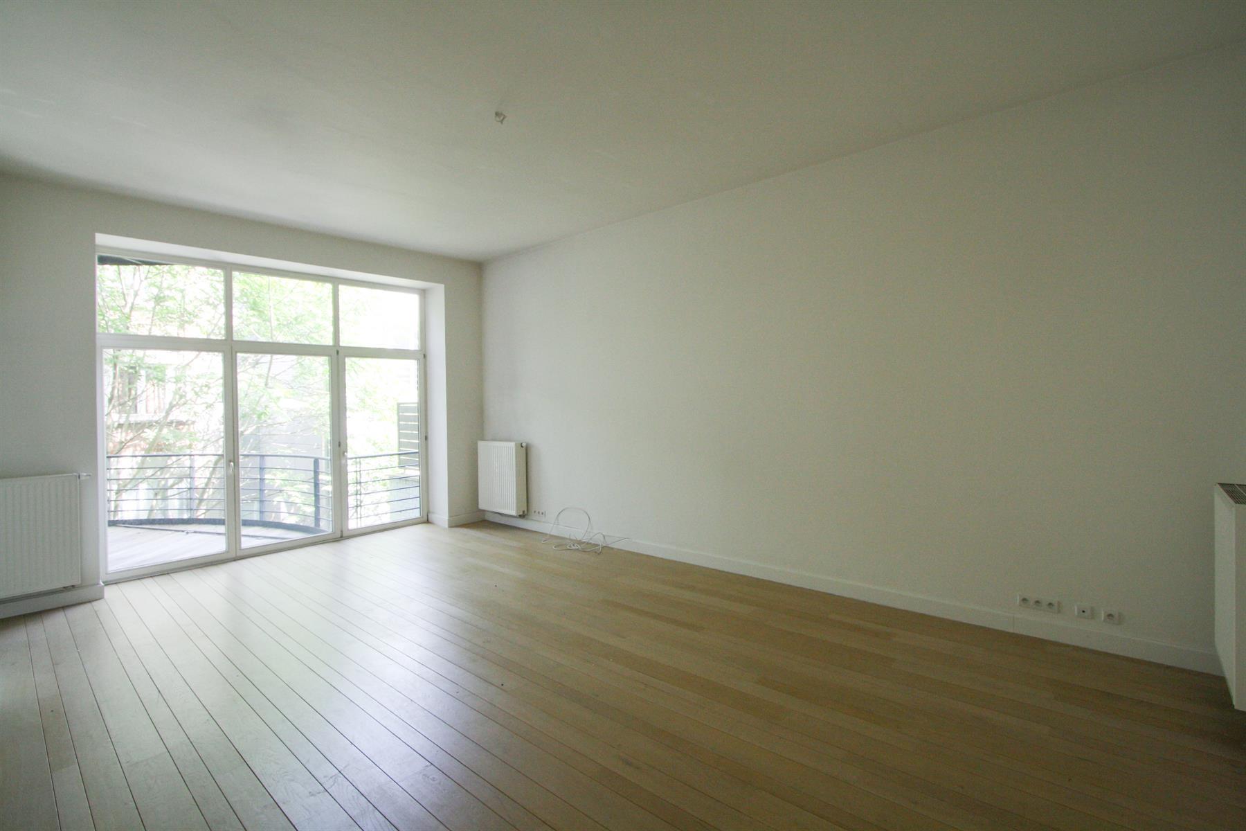 Appartement - Ixelles - #4419713-2