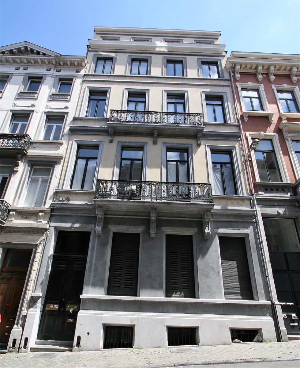 Appartement - Ixelles - #4419713-12