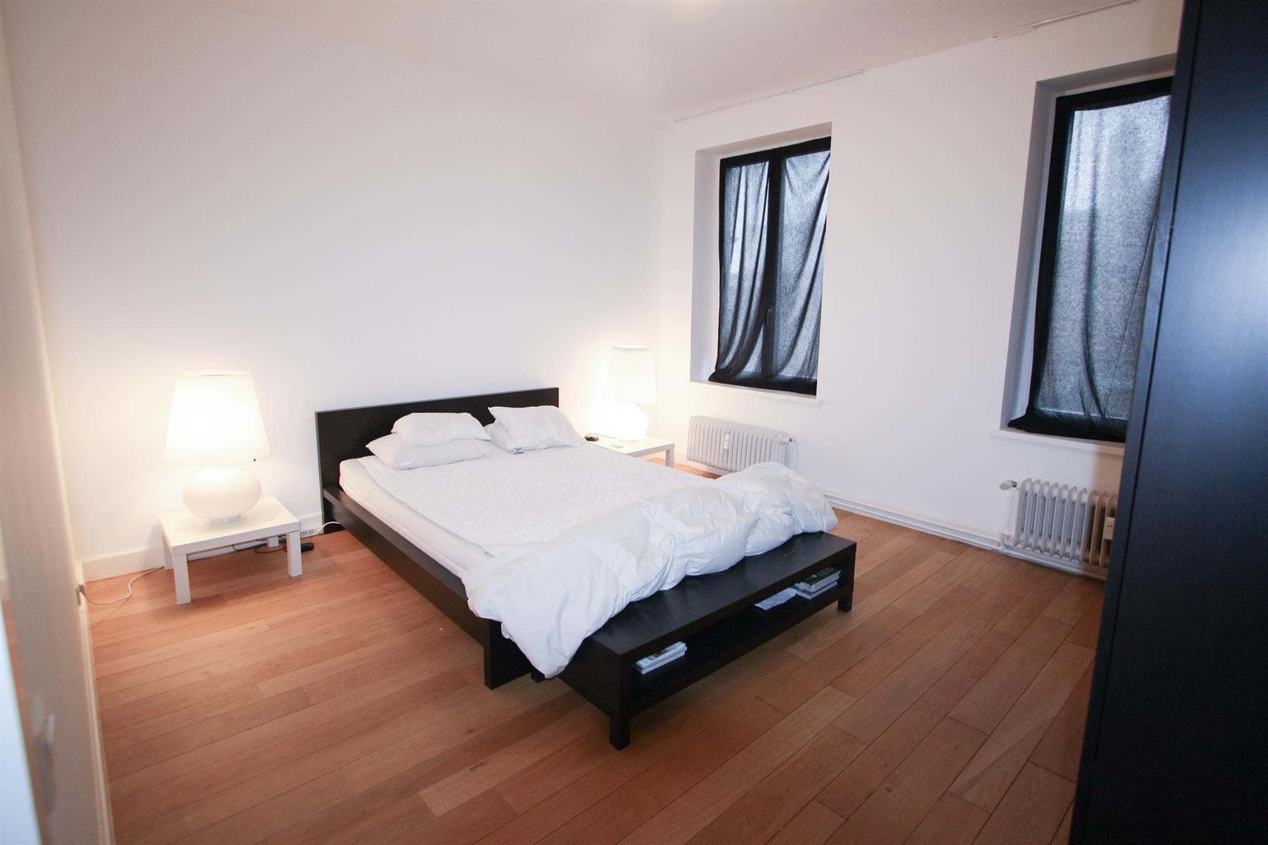 Appartement - Ixelles - #4419713-7