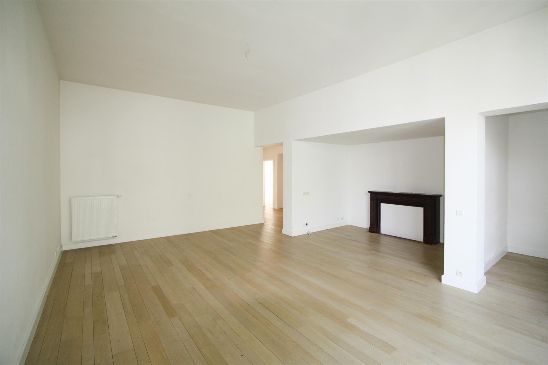 Appartement - Ixelles - #4419713-4