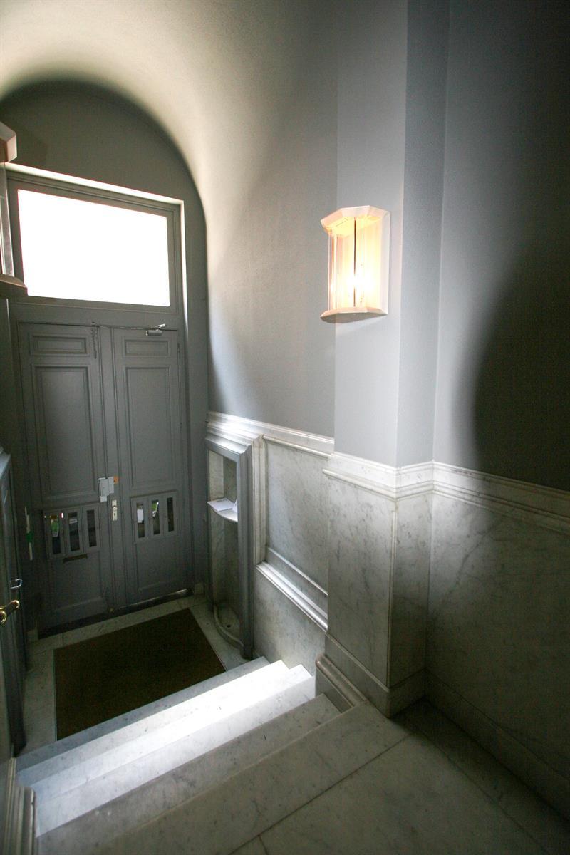 Appartement - Ixelles - #4419713-13