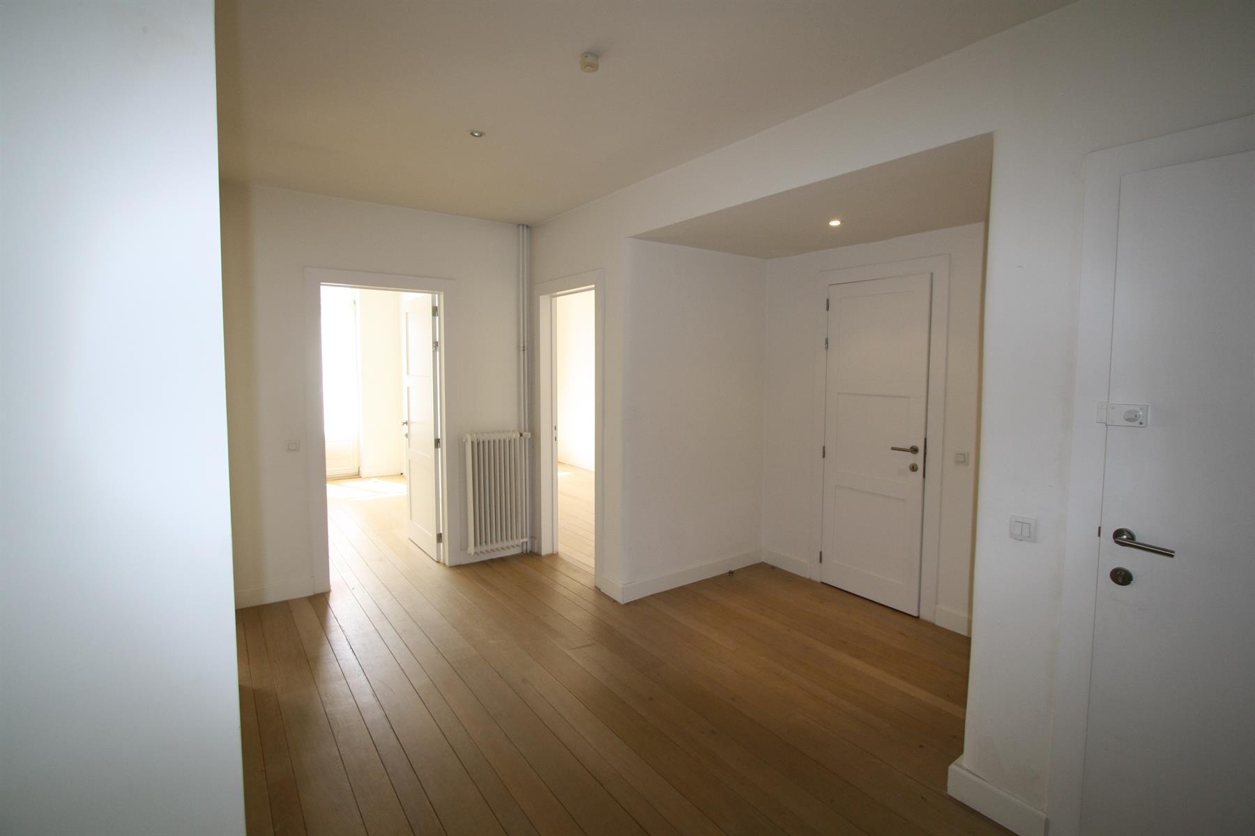 Appartement - Ixelles - #4419713-6
