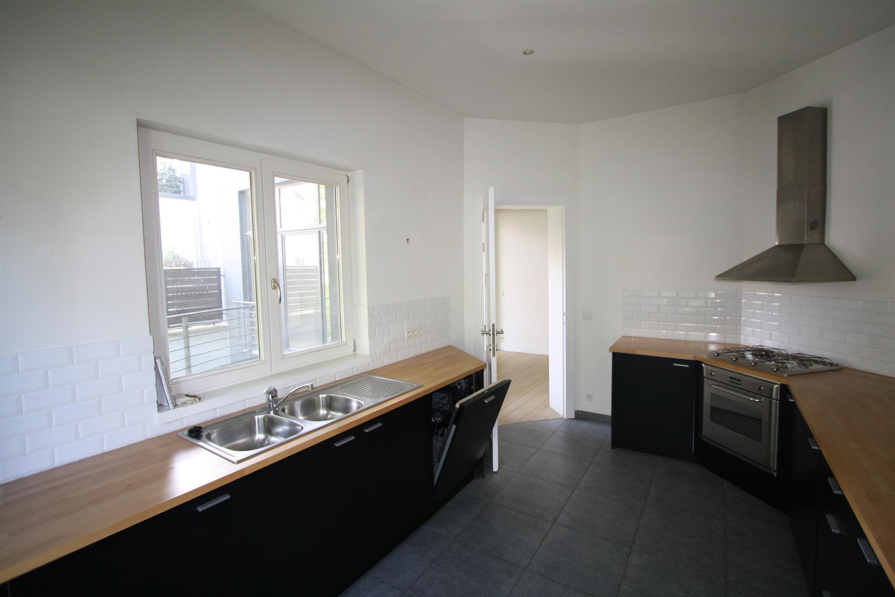 Appartement - Ixelles - #4419713-5