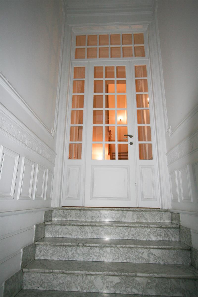 Appartement - Etterbeek - #4448025-15
