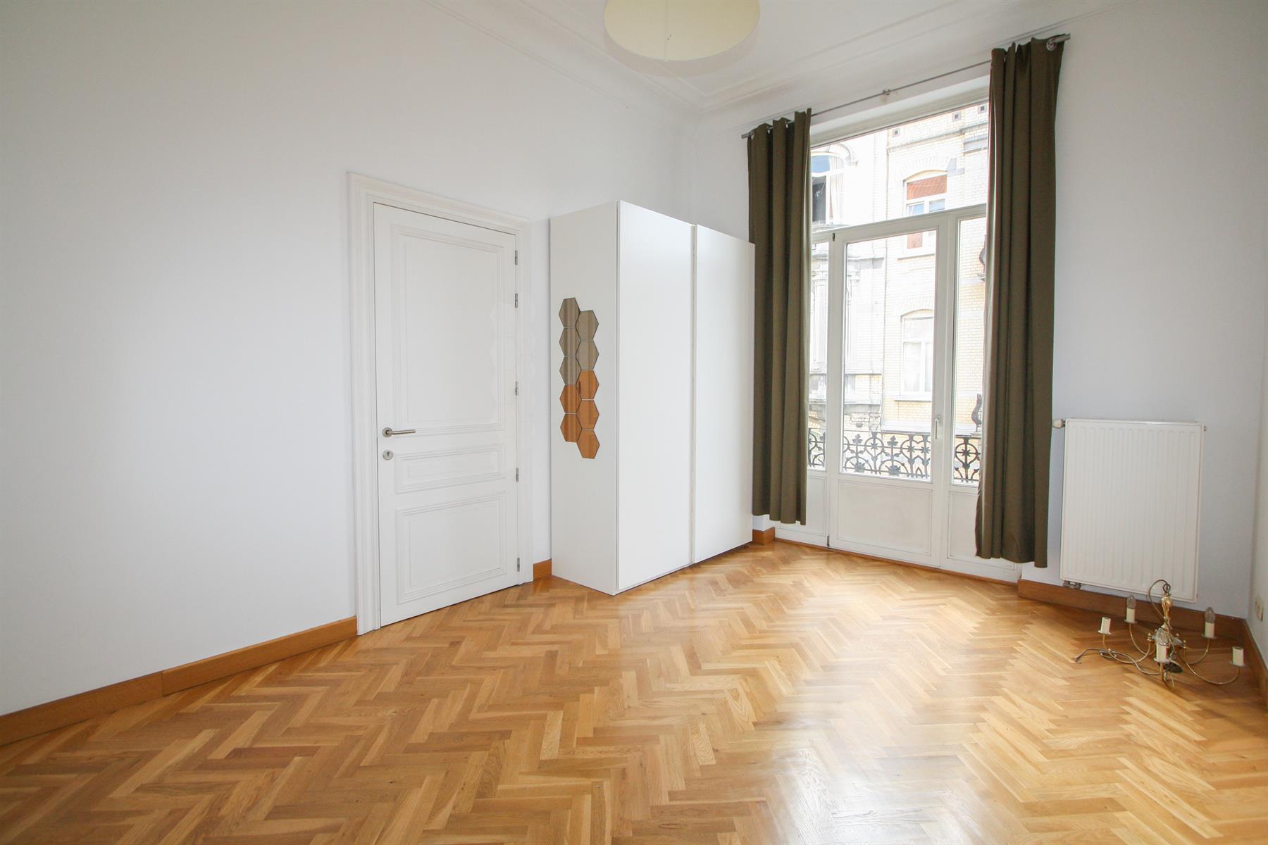 Appartement - Etterbeek - #4448025-9