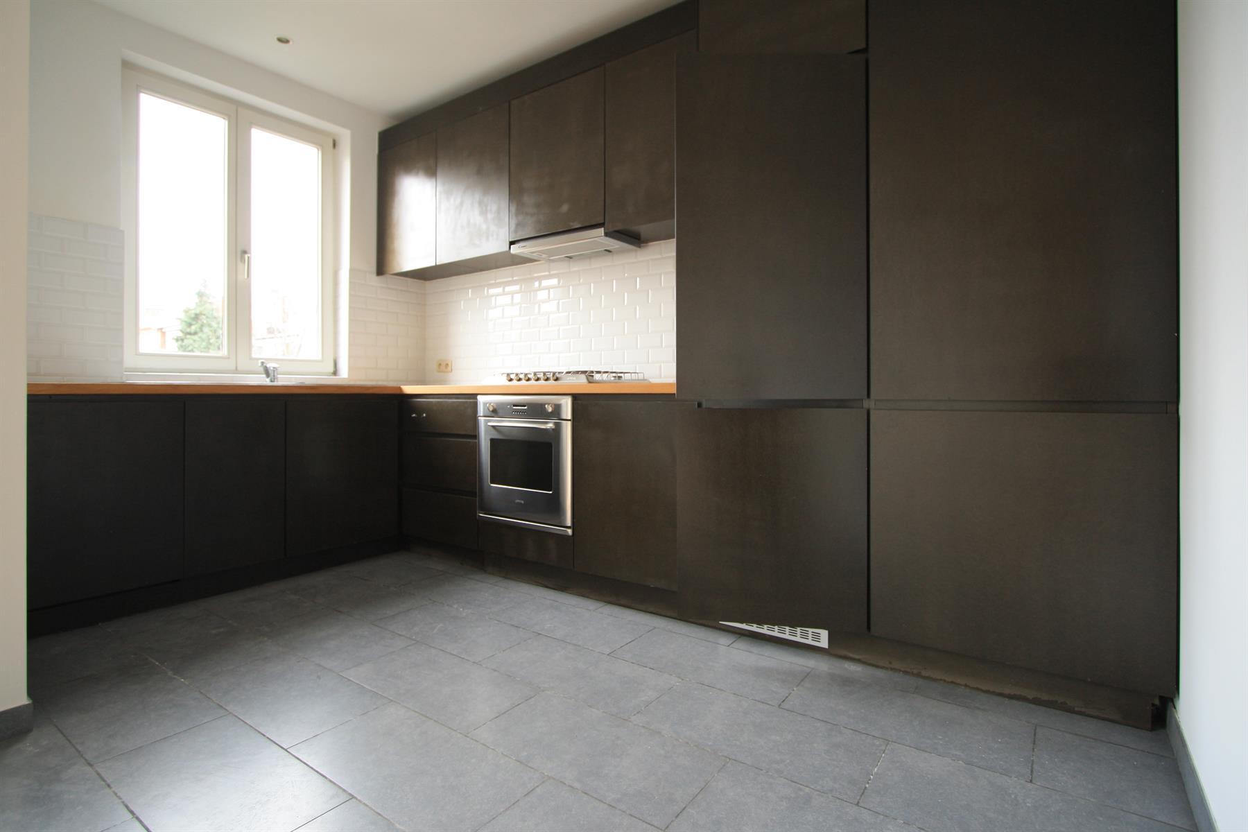 Appartement - Etterbeek - #4448025-6