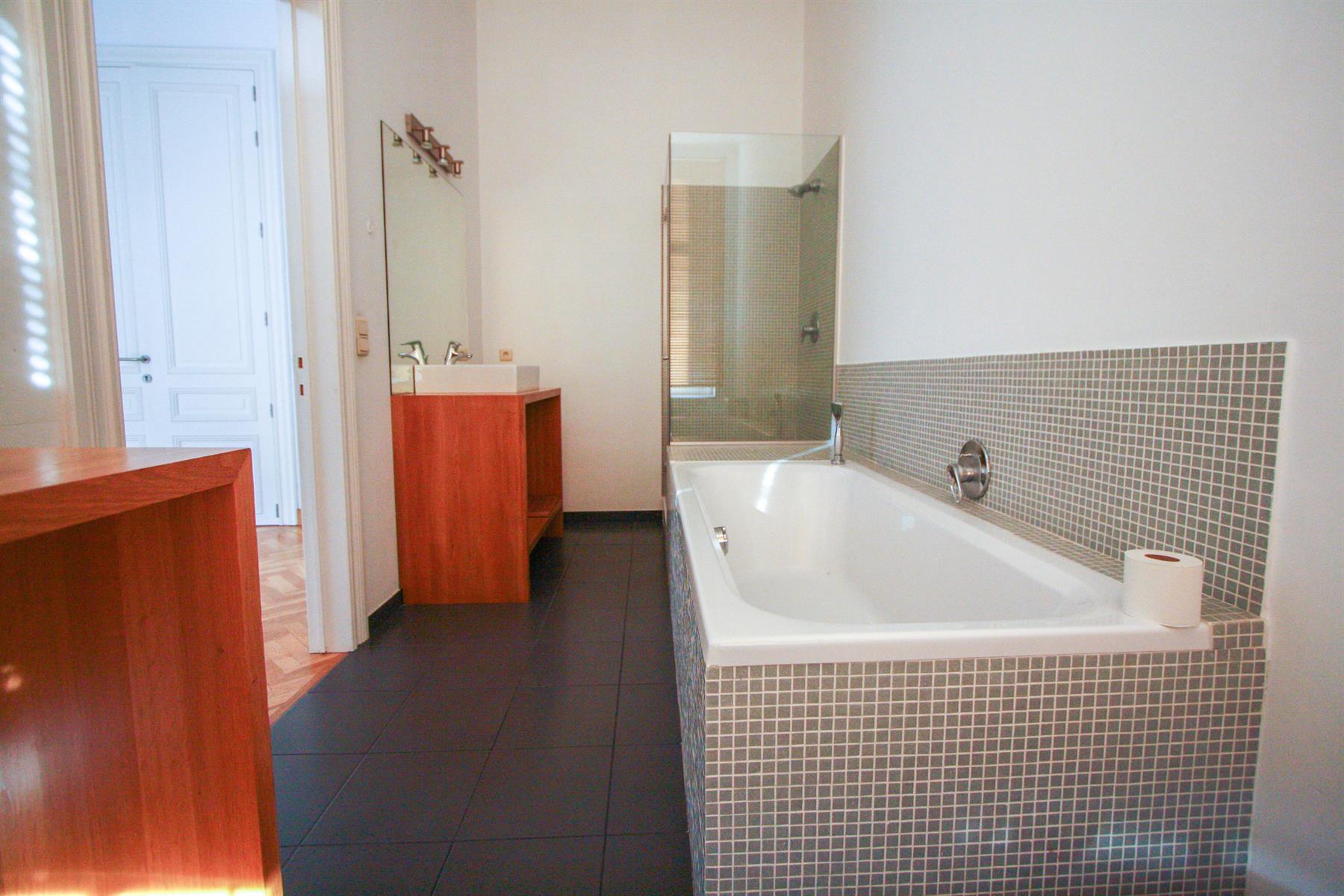 Appartement - Etterbeek - #4448025-13