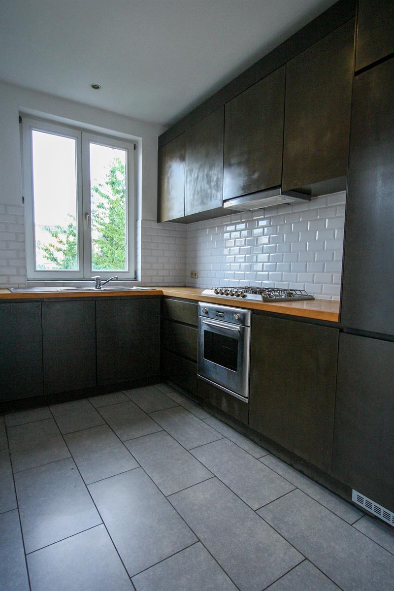 Appartement - Etterbeek - #4448025-7