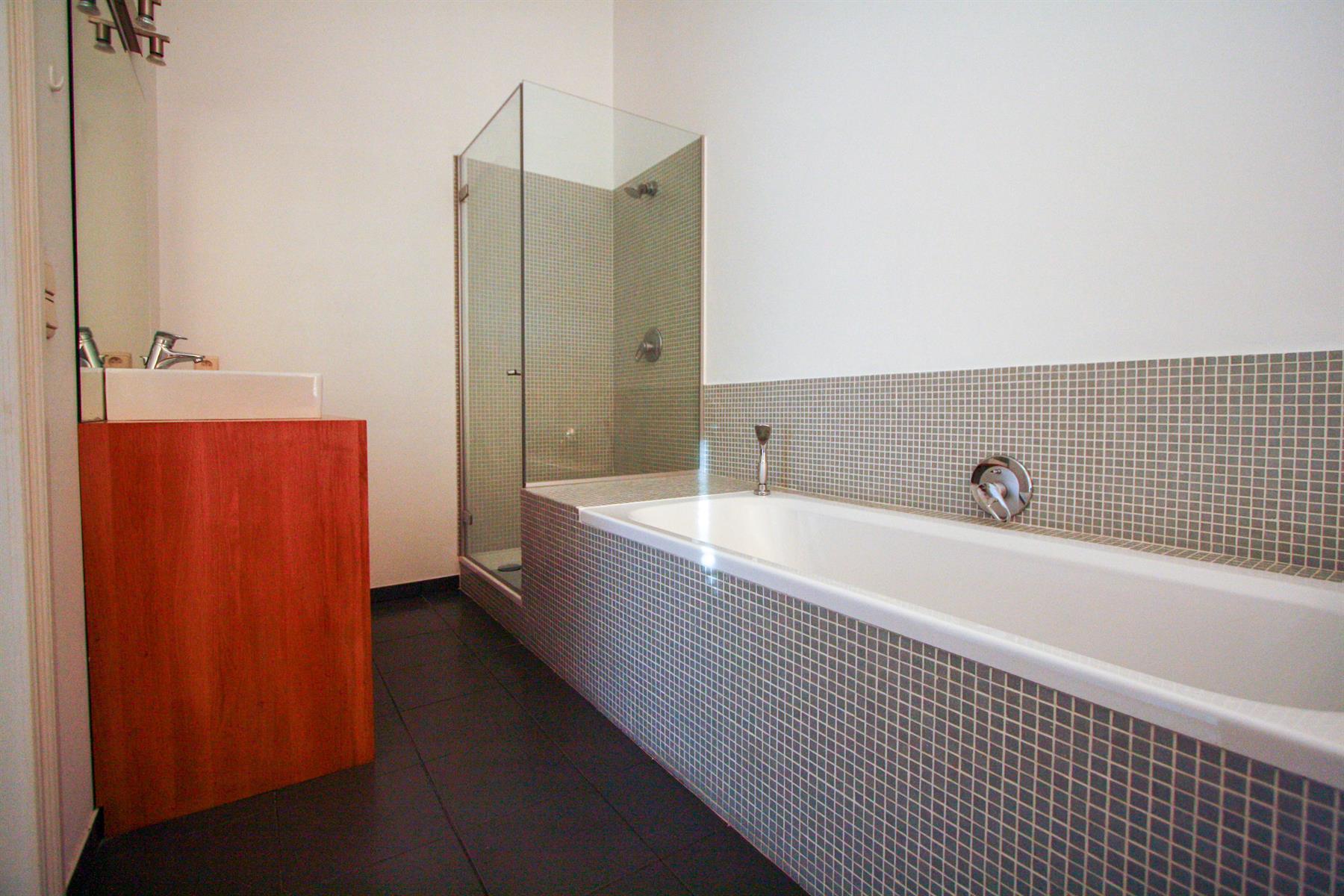 Appartement - Etterbeek - #4448025-12