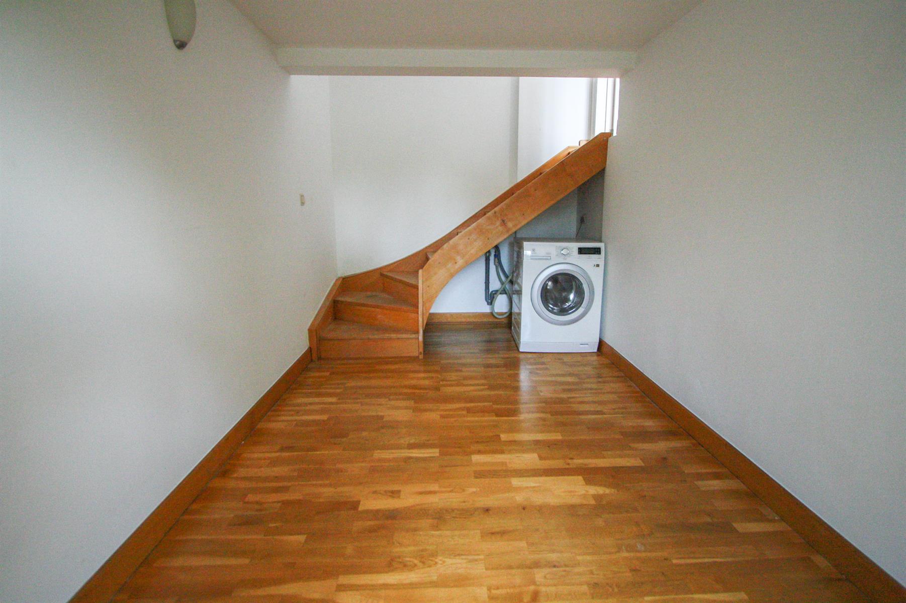 Appartement - Etterbeek - #4448025-8