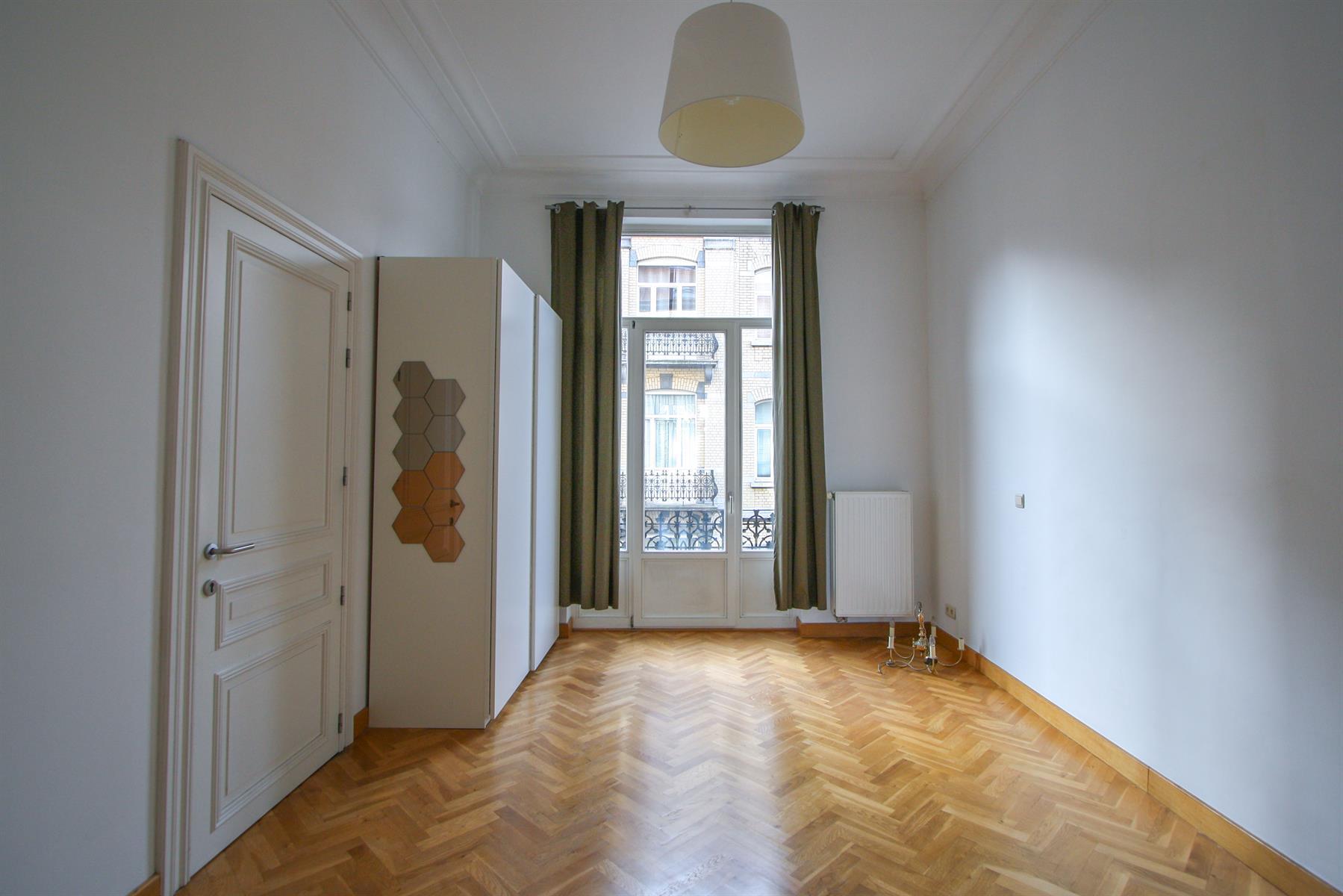 Appartement - Etterbeek - #4448025-10