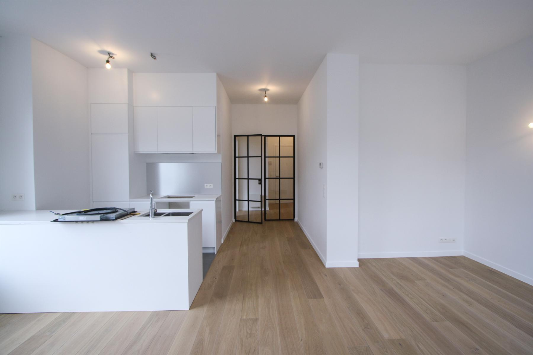 Appartement - Uccle - #4509375-3