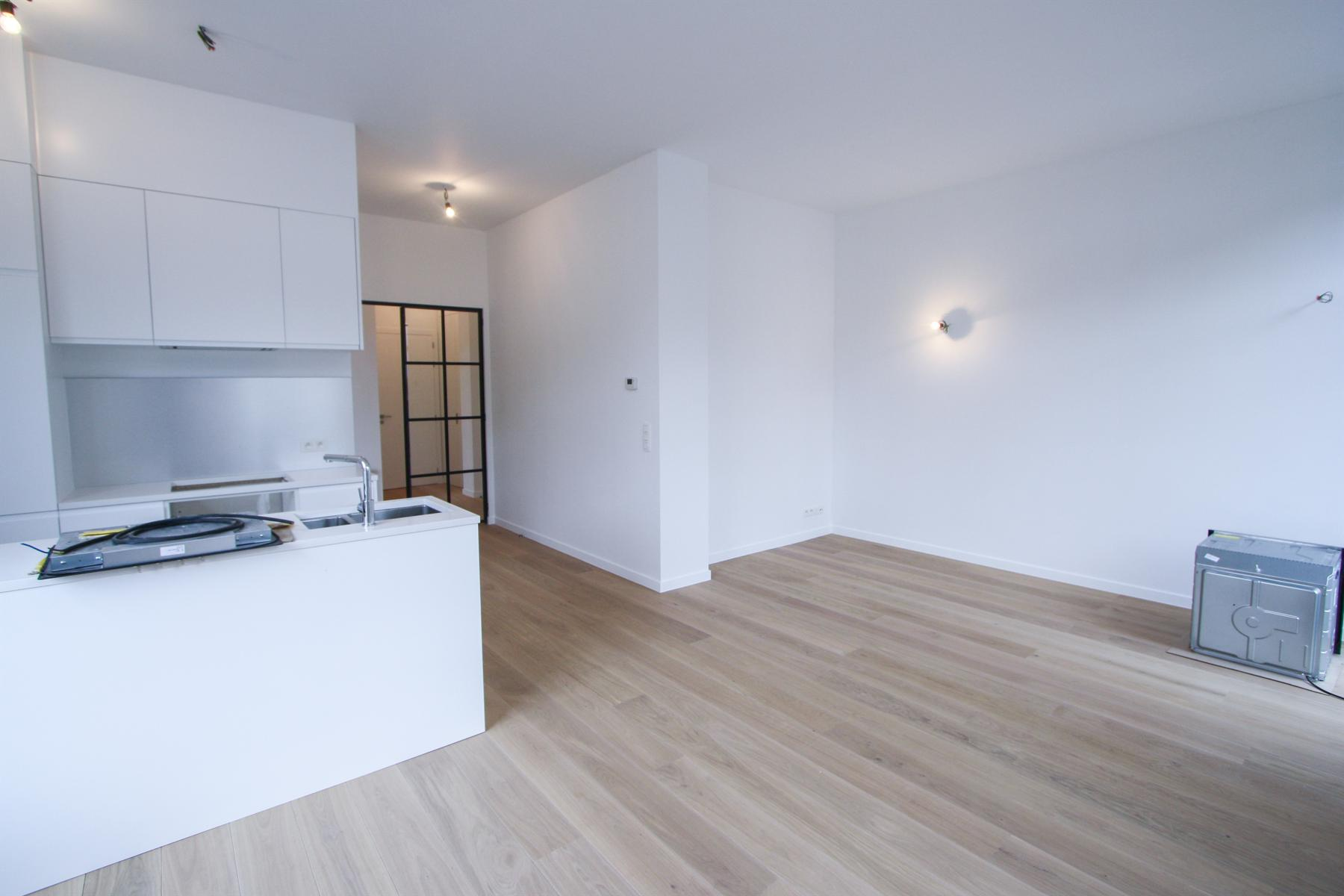 Appartement - Uccle - #4509375-2