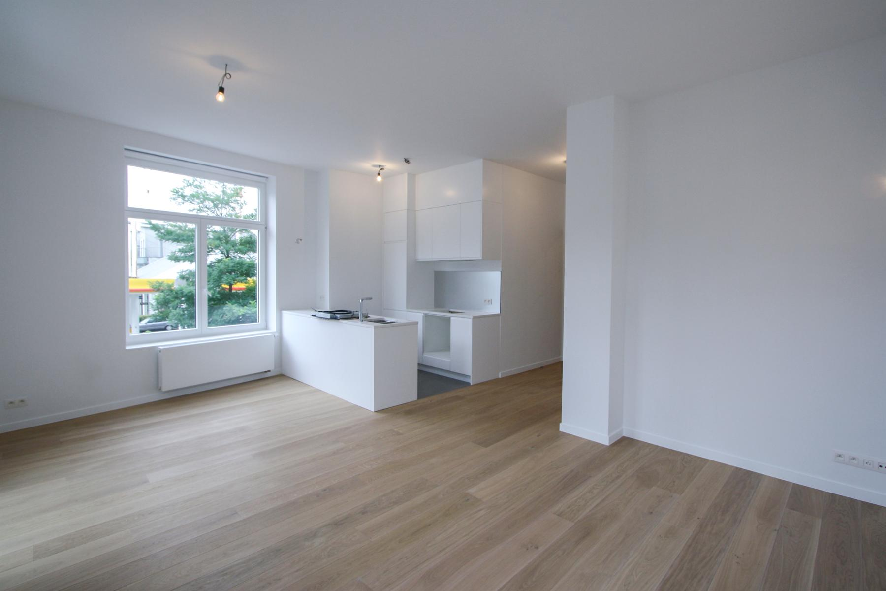 Appartement - Uccle - #4509375-0