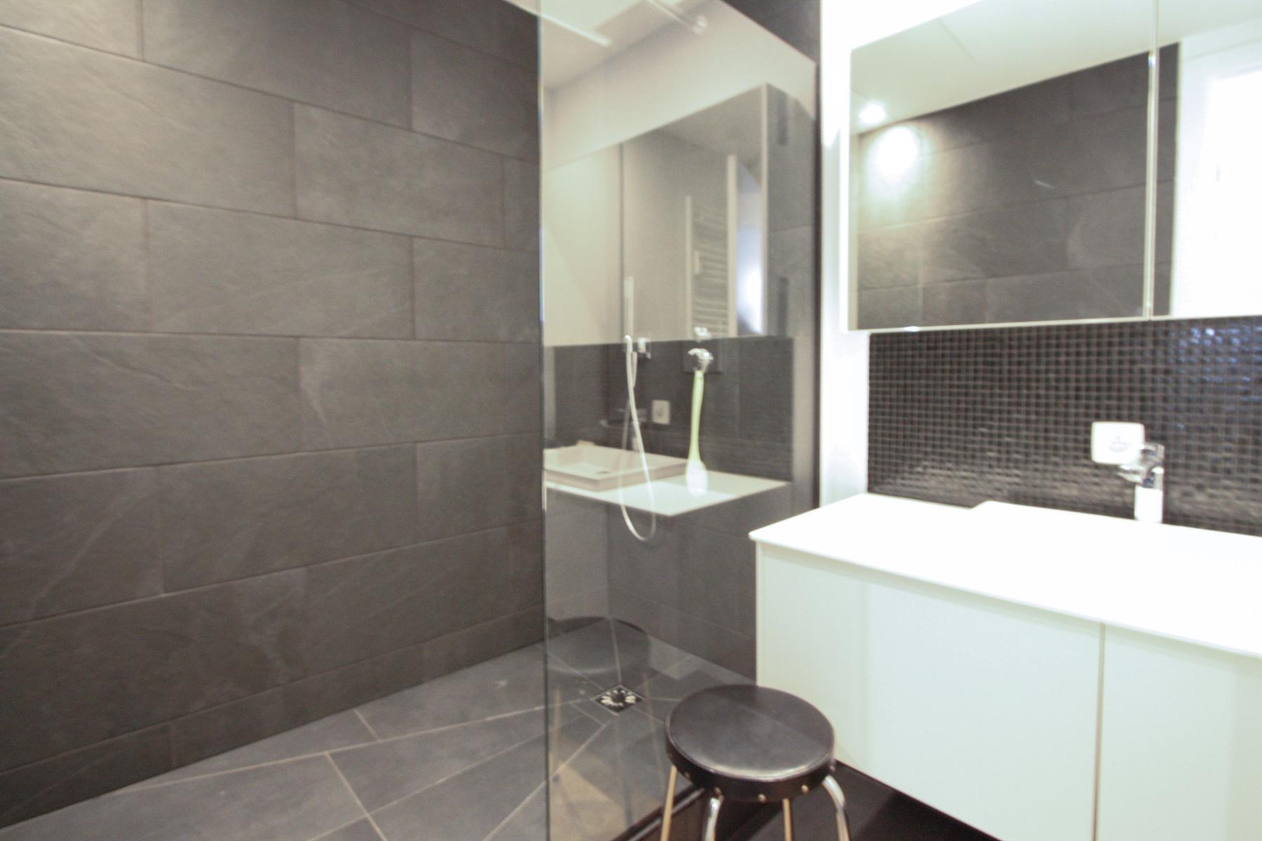 Appartement - Saint-Gilles - #4520686-13