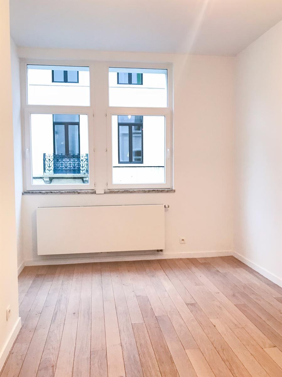 Appartement - Saint-Gilles - #4520686-12