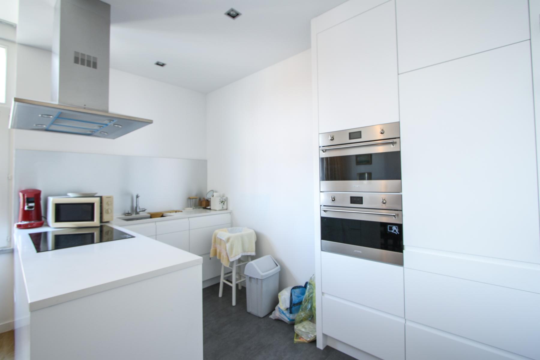 Appartement - Saint-Gilles - #4520686-10