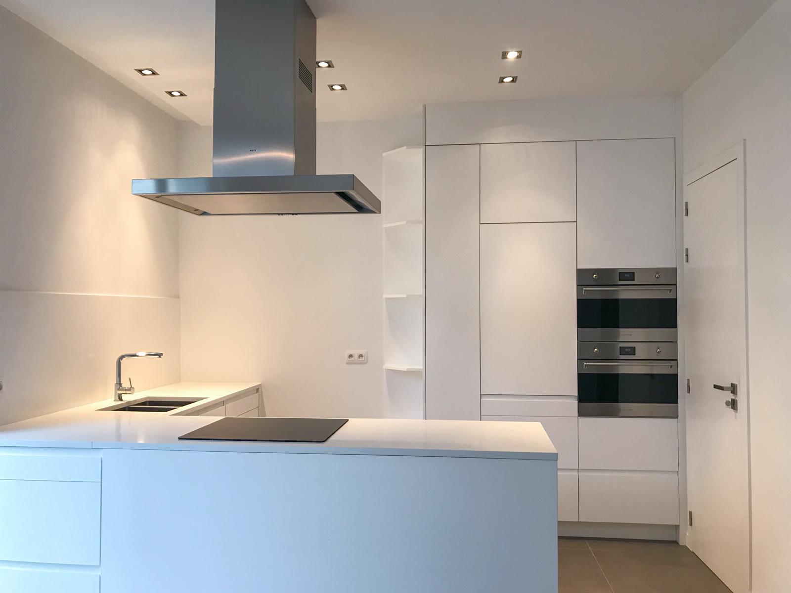 Appartement - Saint-Gilles - #4520686-11