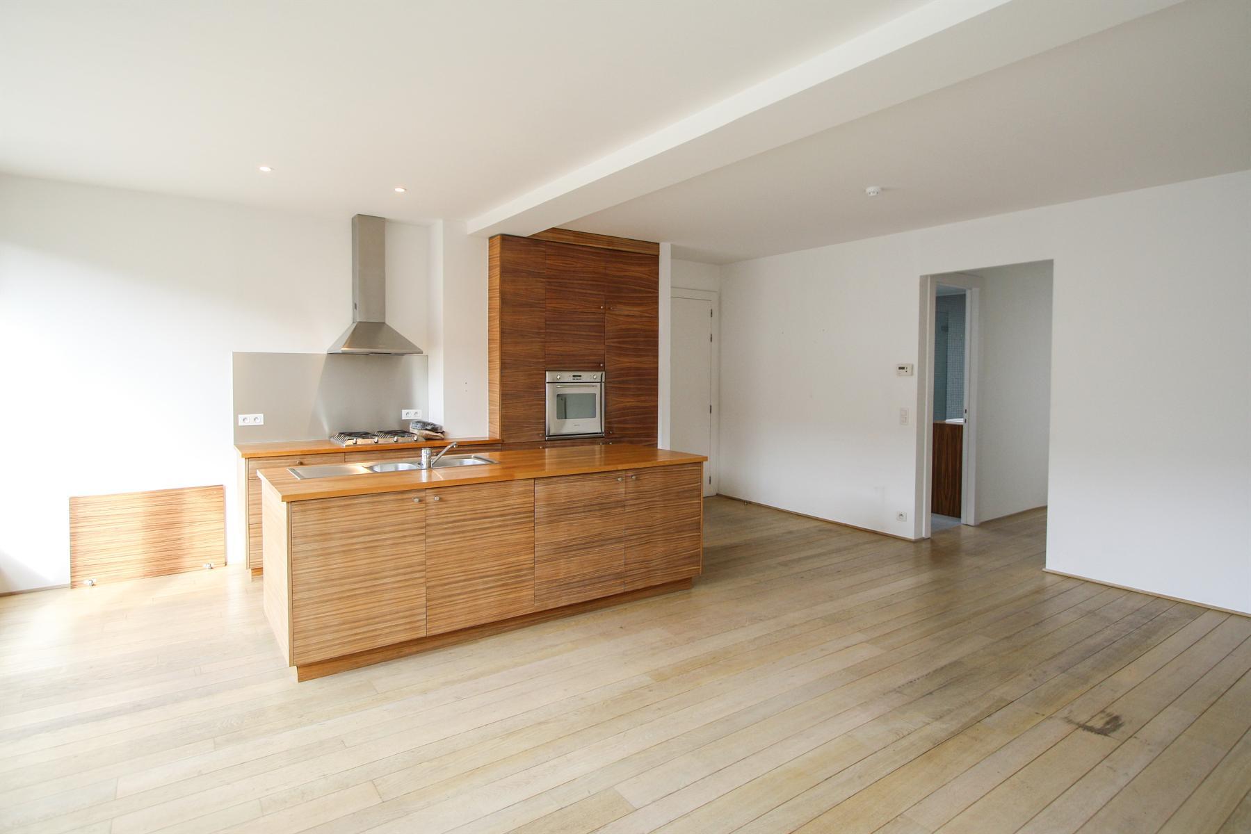 Appartement - Ixelles - #4530763-15