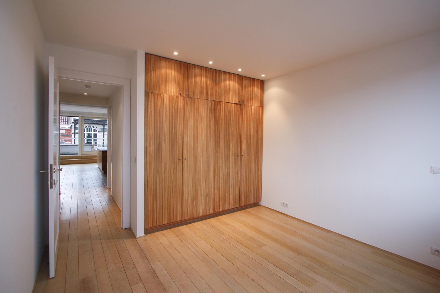 Appartement - Ixelles - #4530763-25