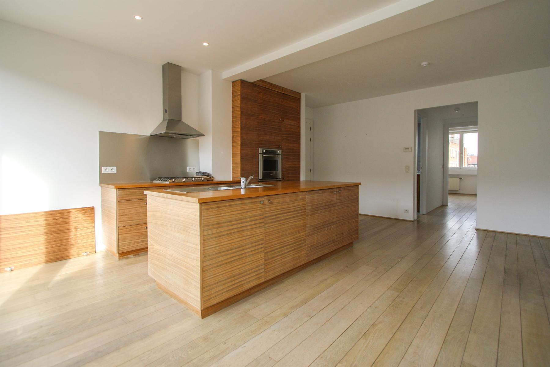 Appartement - Ixelles - #4530763-14