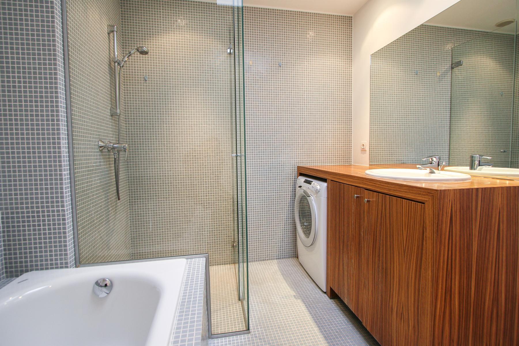 Appartement - Ixelles - #4530763-22