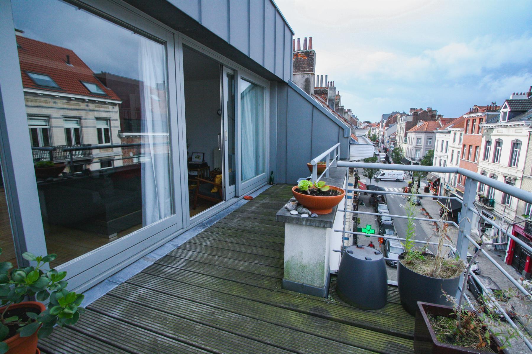 Appartement - Ixelles - #4530763-30