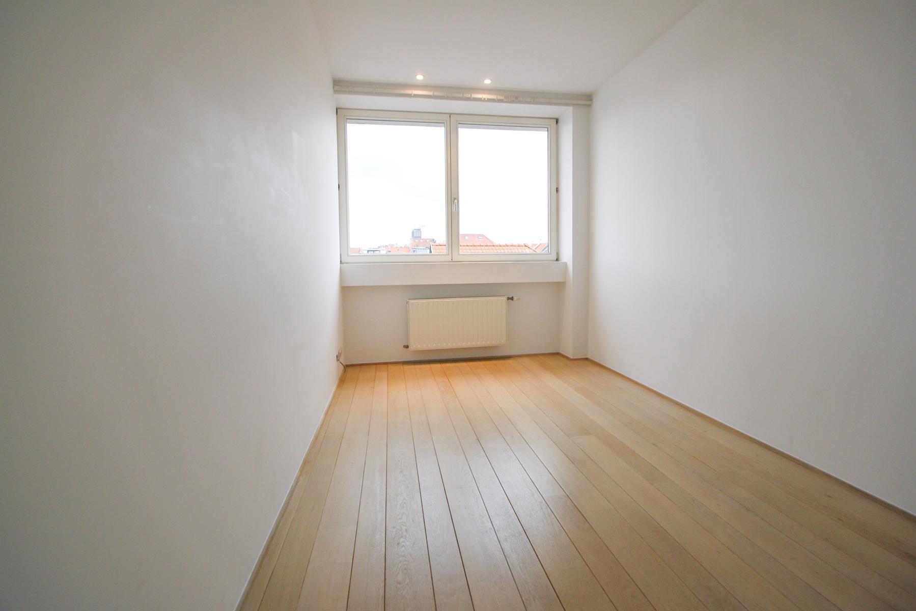 Appartement - Ixelles - #4530763-27