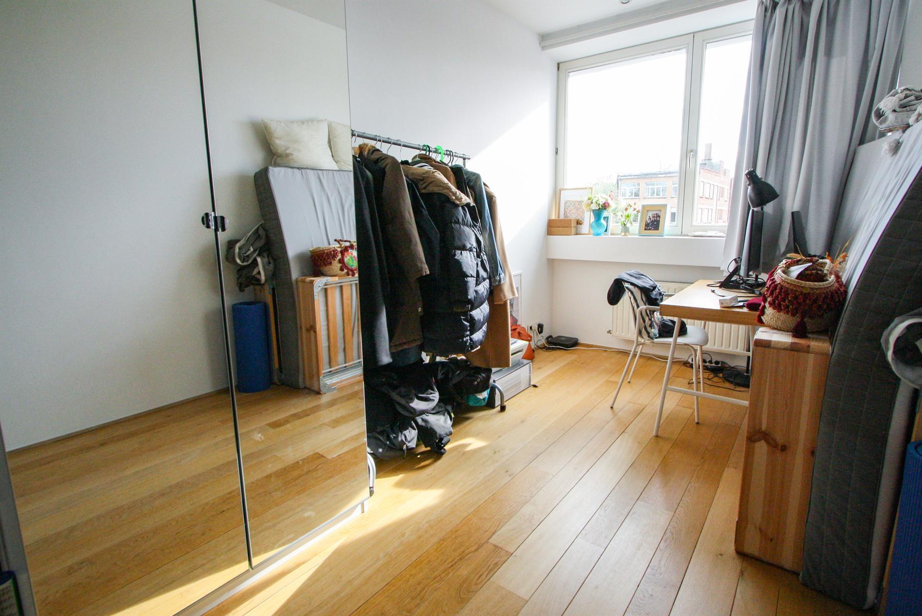 Appartement - Ixelles - #4530763-26