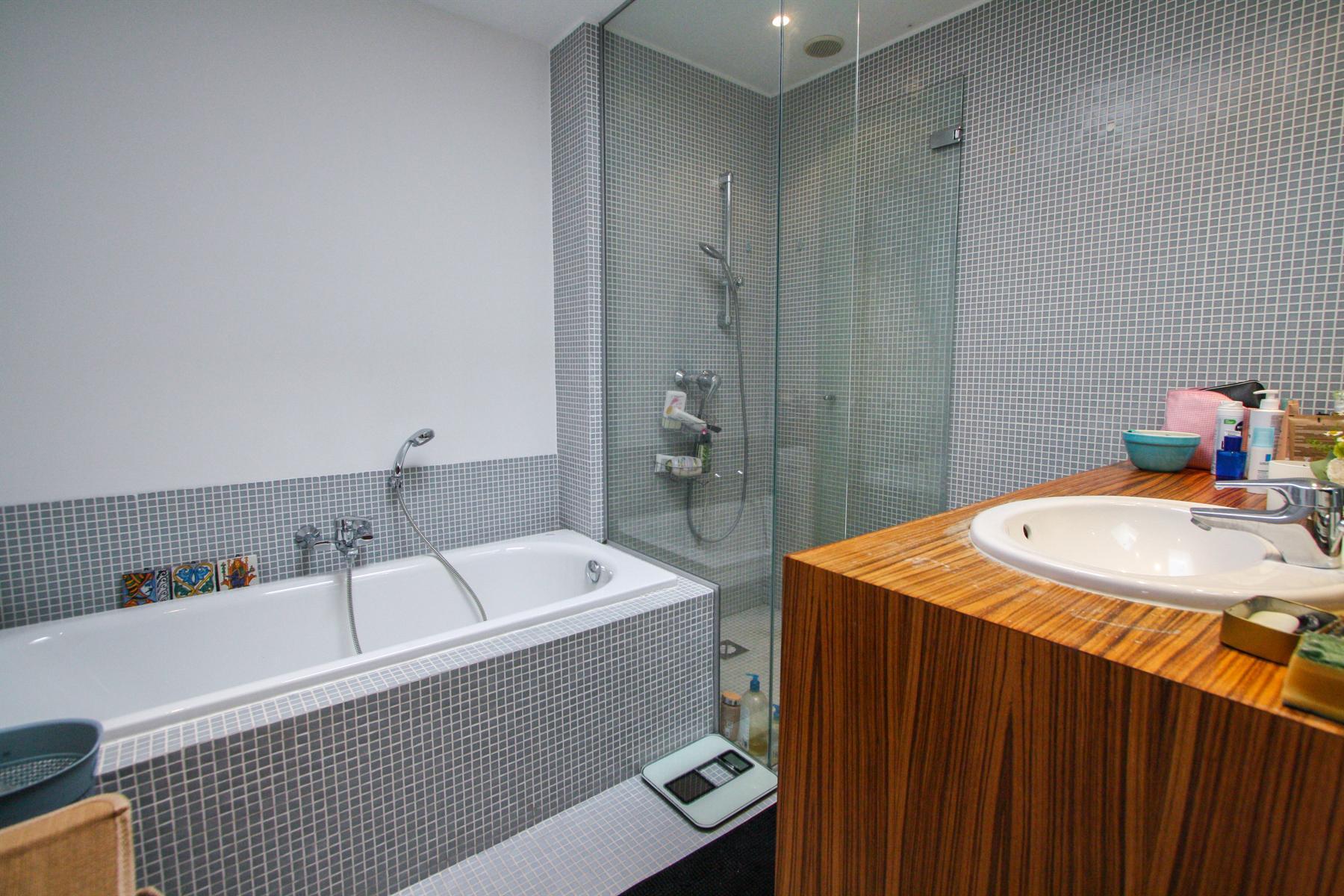 Appartement - Ixelles - #4530763-21