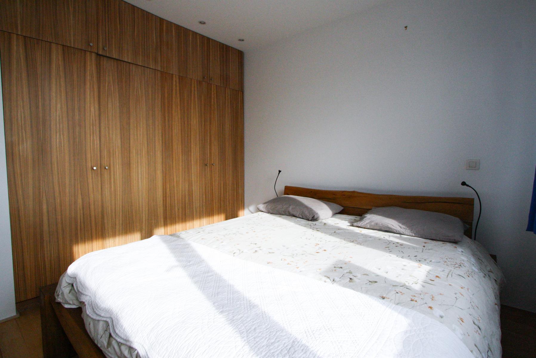 Appartement - Ixelles - #4530763-23