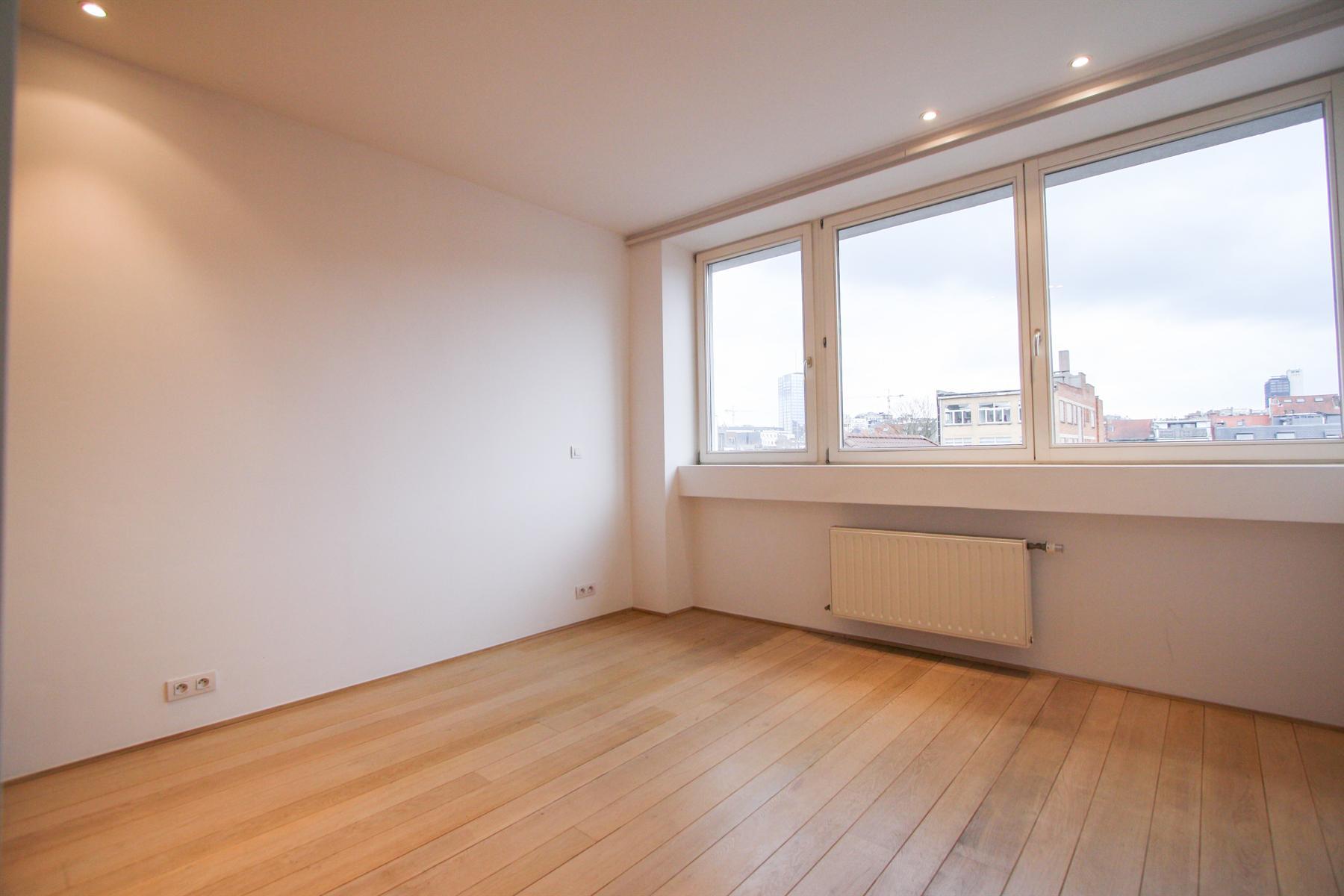 Appartement - Ixelles - #4530763-24