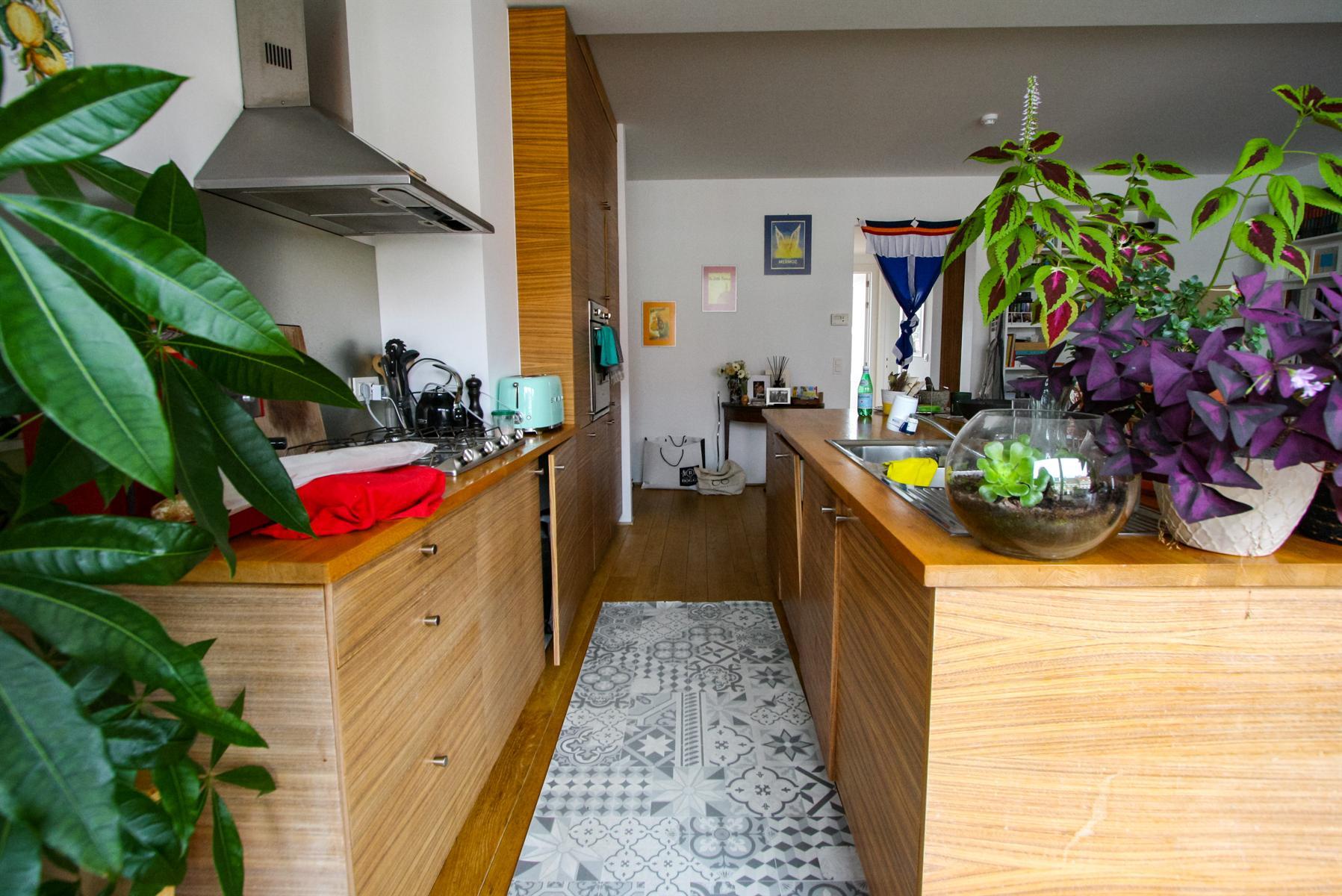 Appartement - Ixelles - #4530763-17