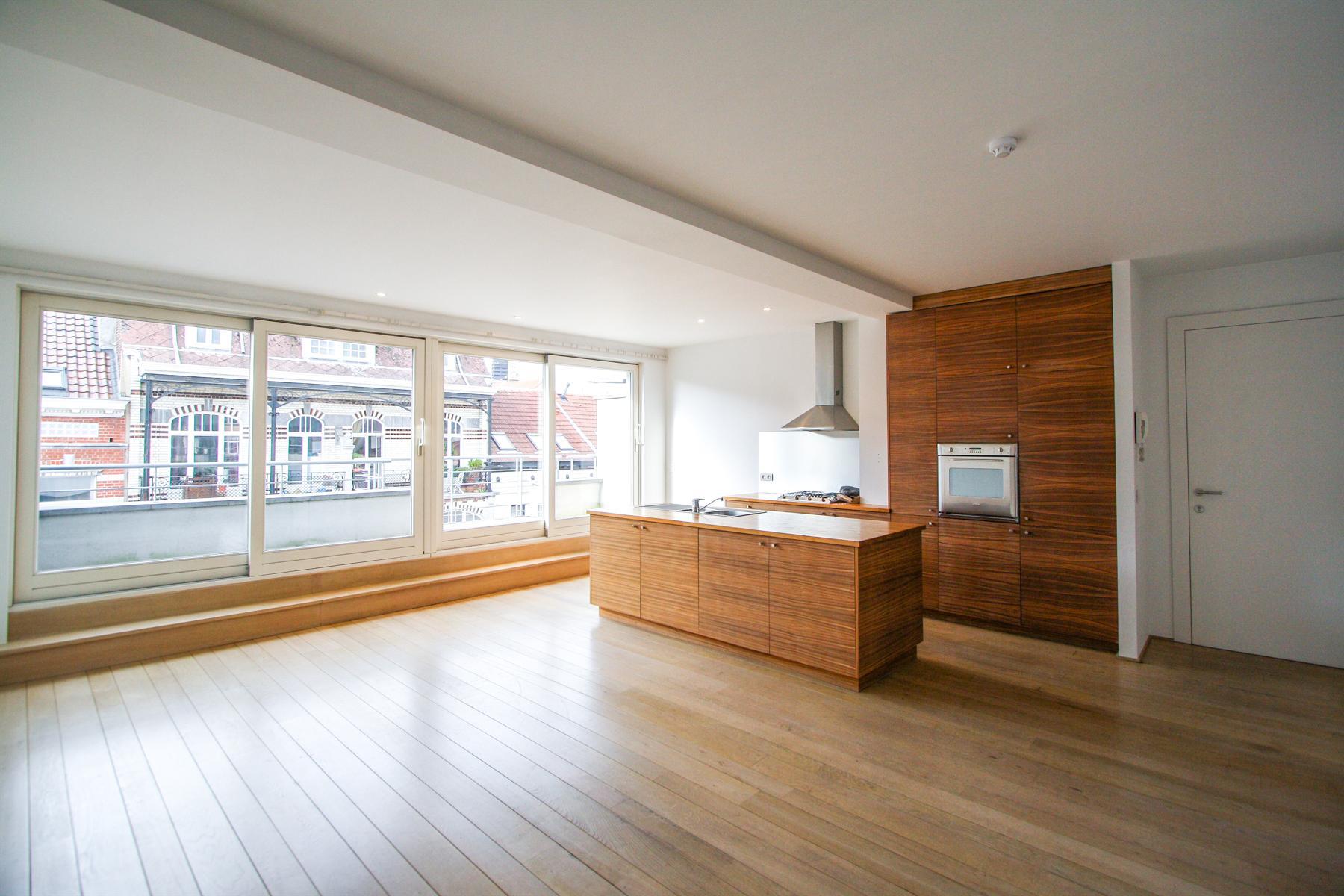 Appartement - Ixelles - #4530763-13