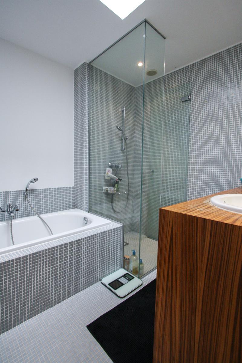 Appartement - Ixelles - #4530763-20
